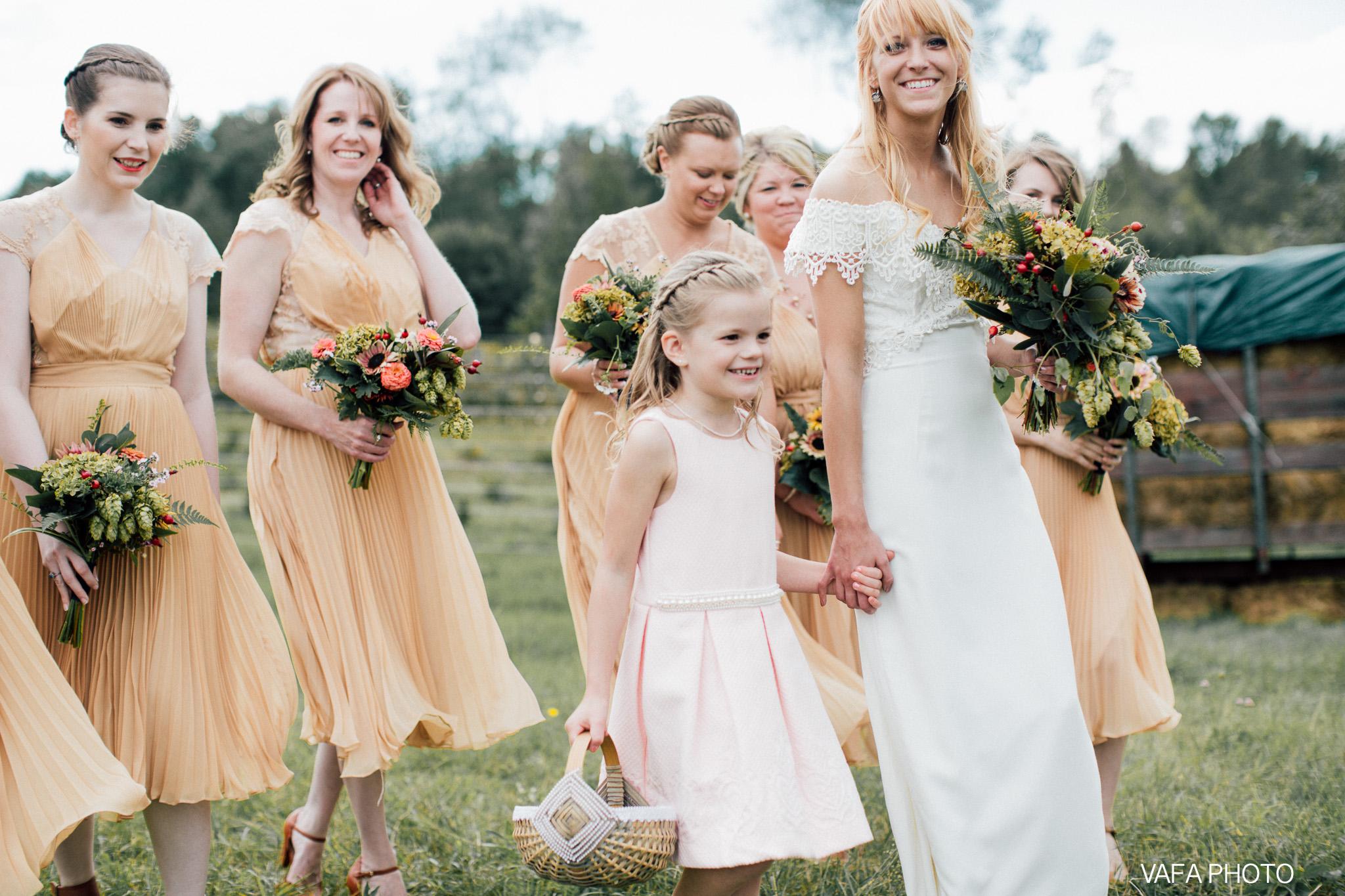 Belsolda-Farm-Wedding-Christy-Eric-Vafa-Photo-278.jpg