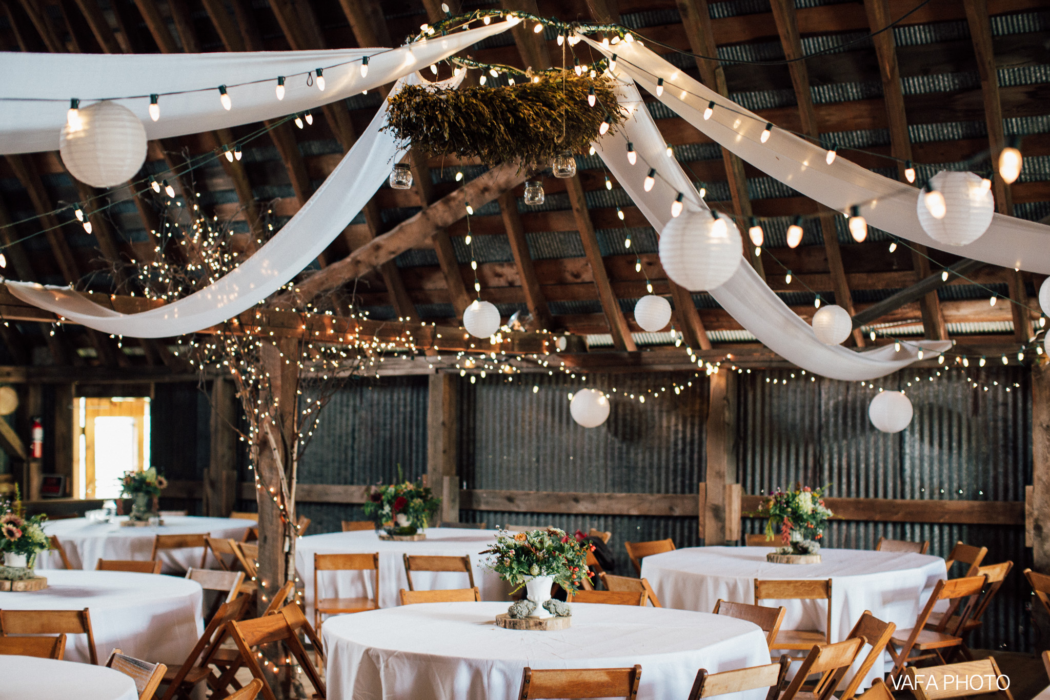 Belsolda-Farm-Wedding-Christy-Eric-Vafa-Photo-282.jpg