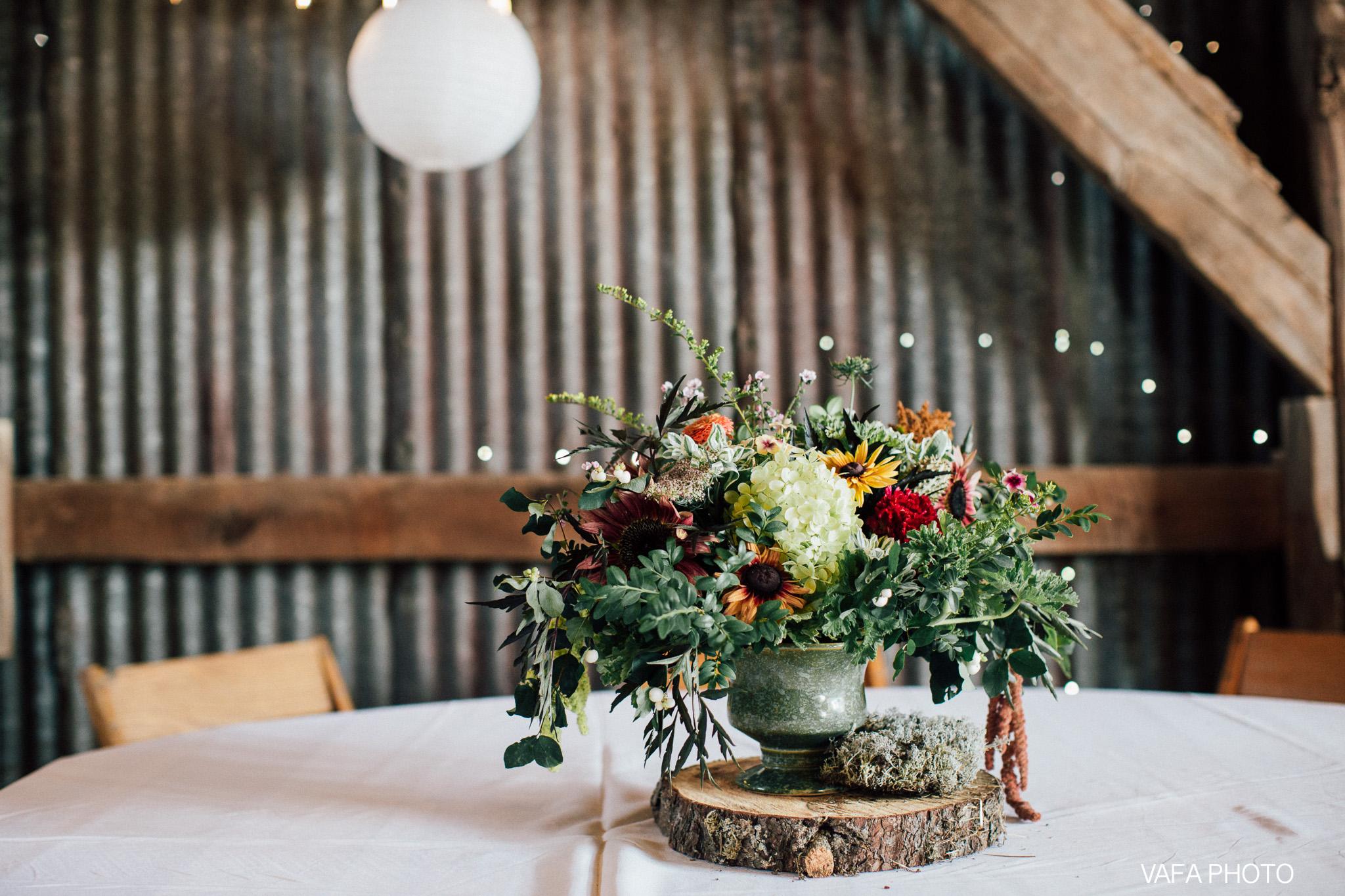 Belsolda-Farm-Wedding-Christy-Eric-Vafa-Photo-288.jpg