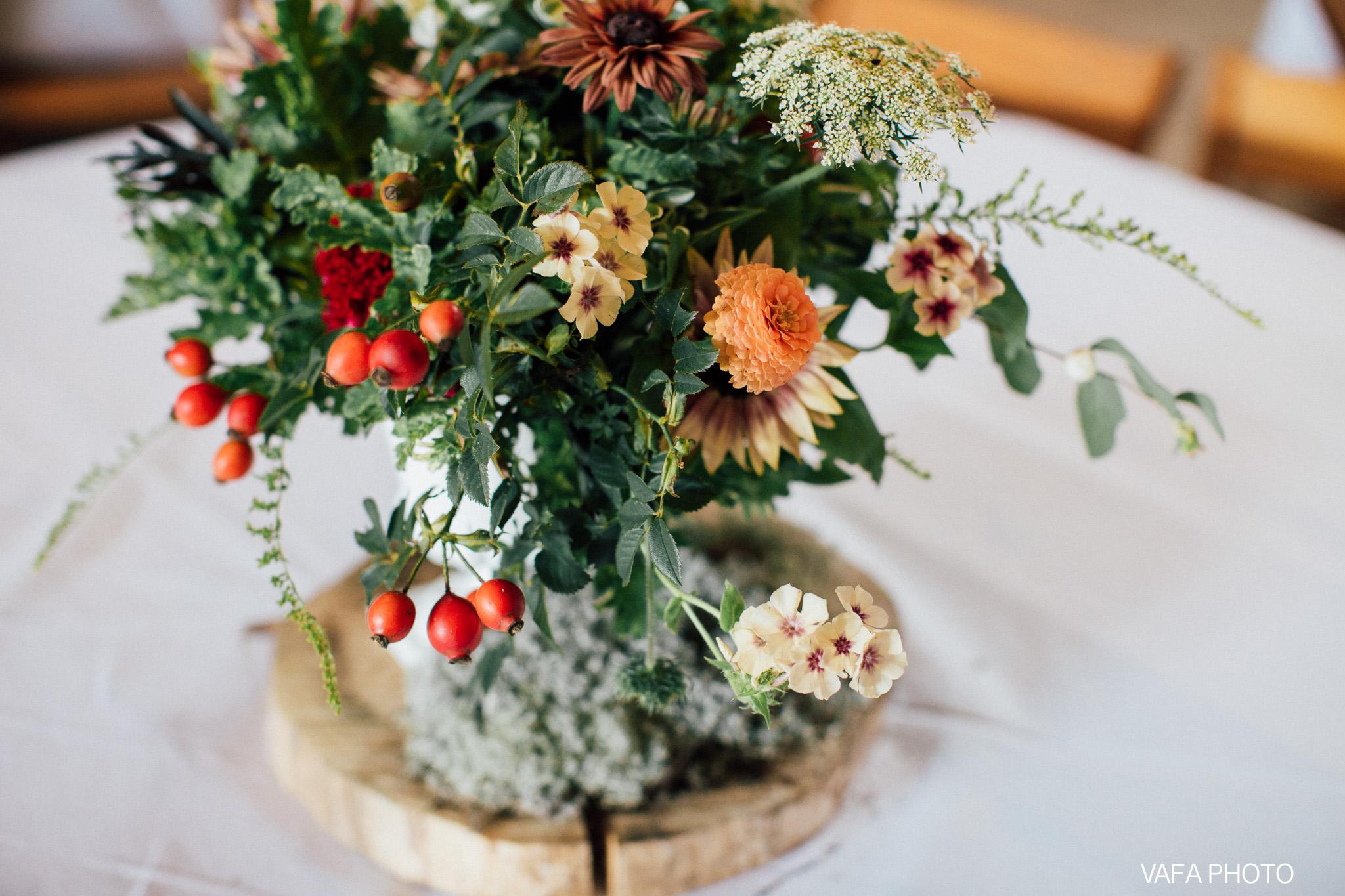 Belsolda-Farm-Wedding-Christy-Eric-Vafa-Photo-291.jpg
