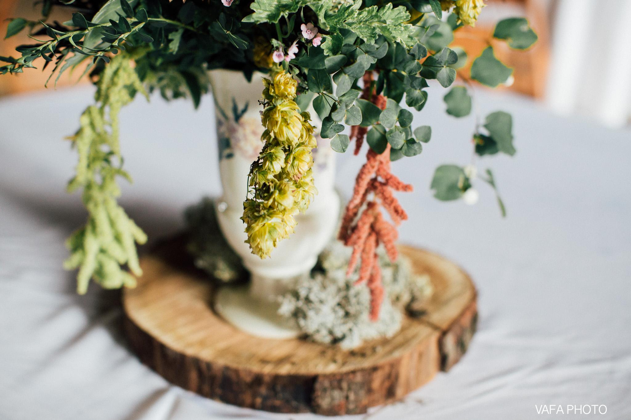 Belsolda-Farm-Wedding-Christy-Eric-Vafa-Photo-298.jpg
