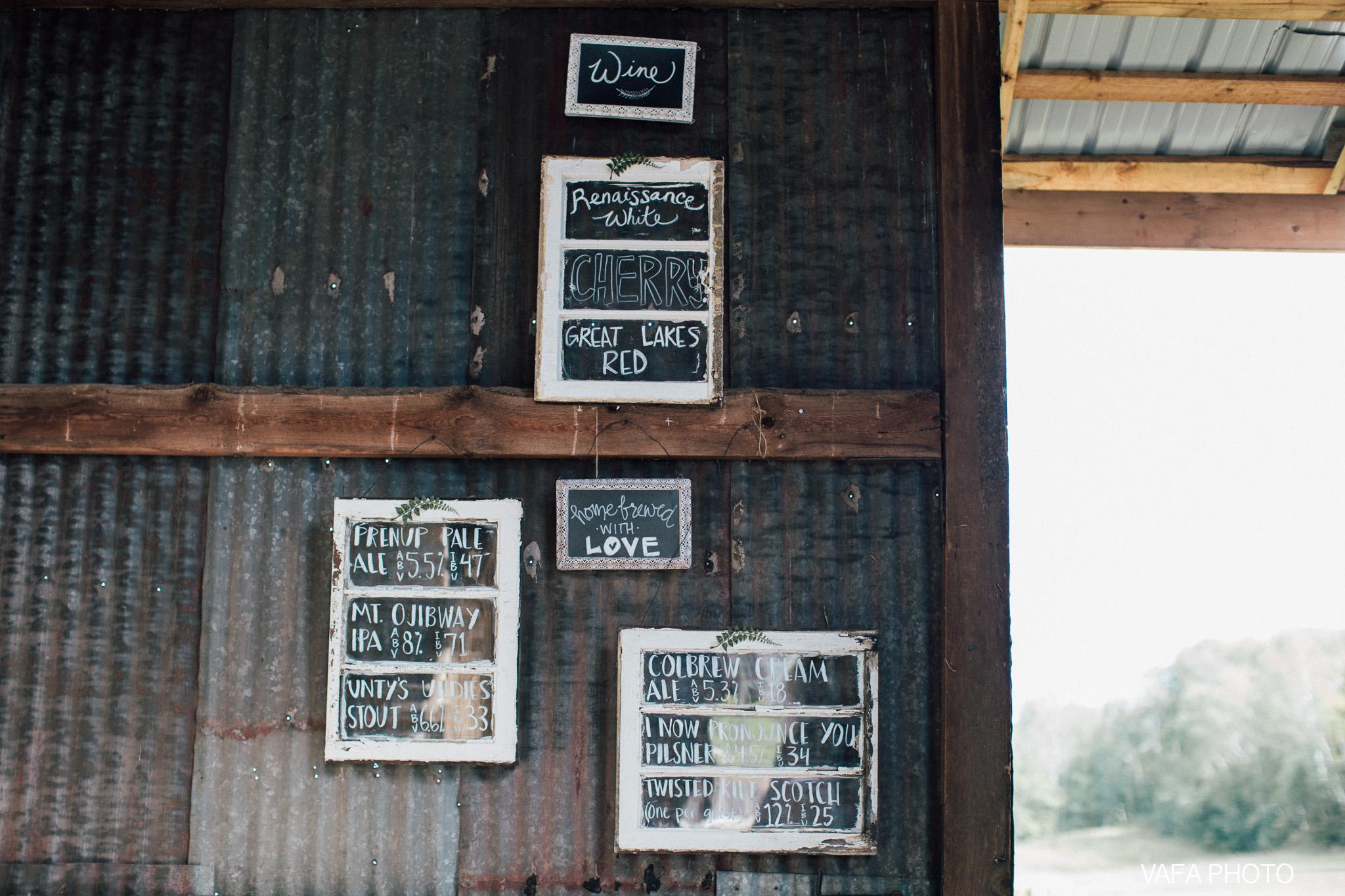 Belsolda-Farm-Wedding-Christy-Eric-Vafa-Photo-317.jpg