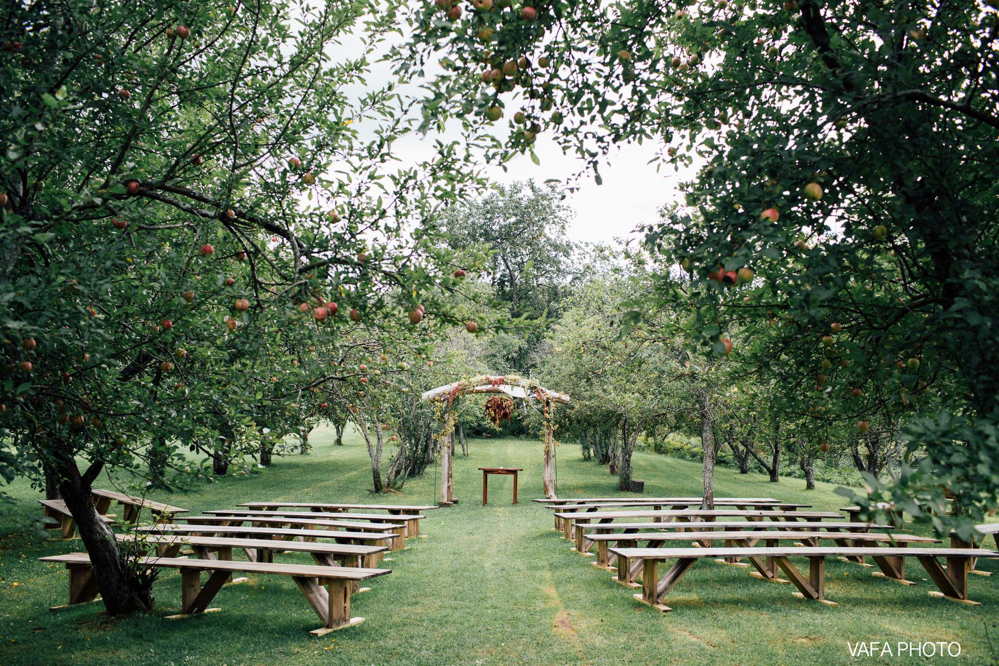 Belsolda-Farm-Wedding-Christy-Eric-Vafa-Photo-351.jpg