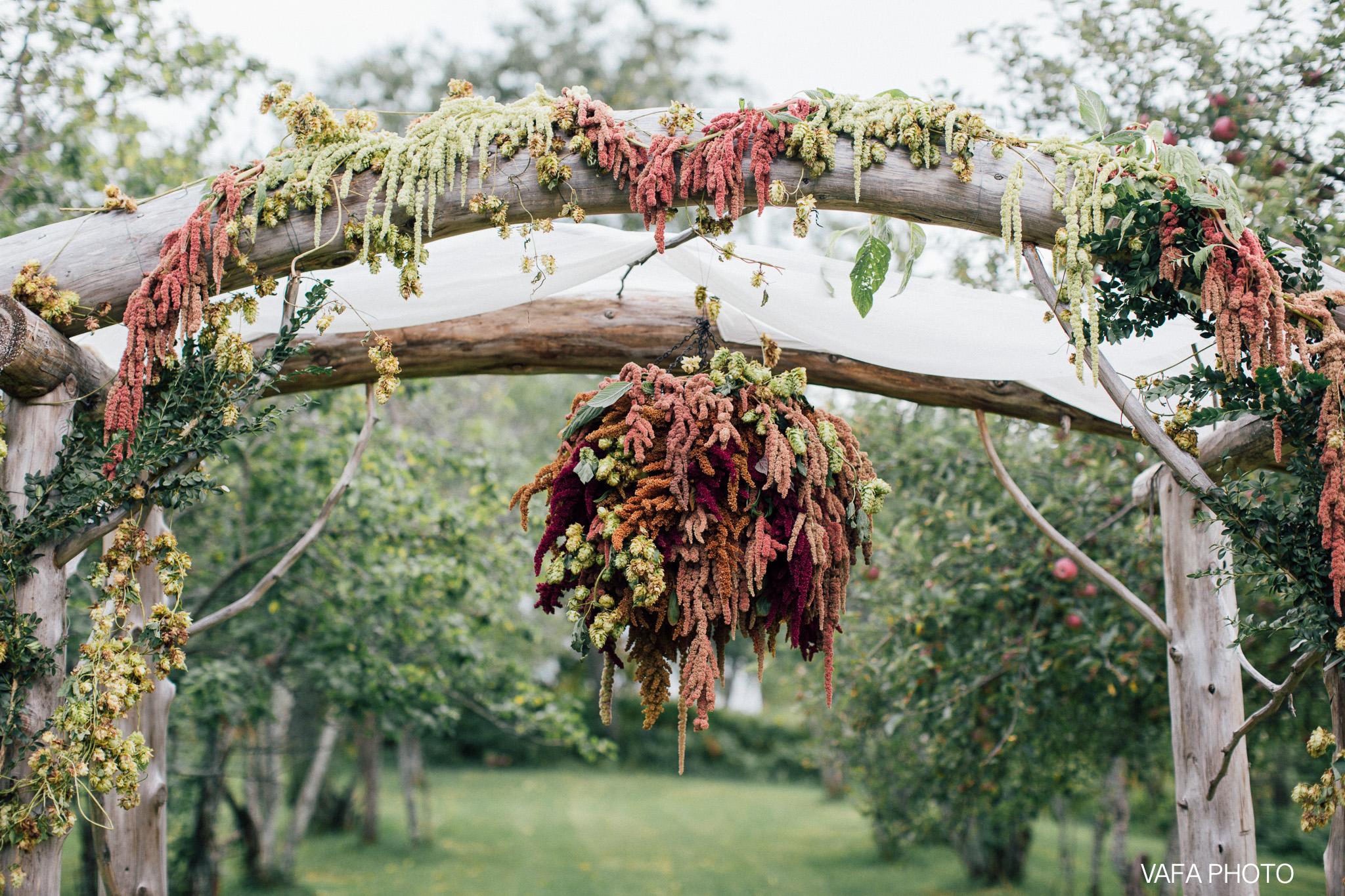 Belsolda-Farm-Wedding-Christy-Eric-Vafa-Photo-355.jpg