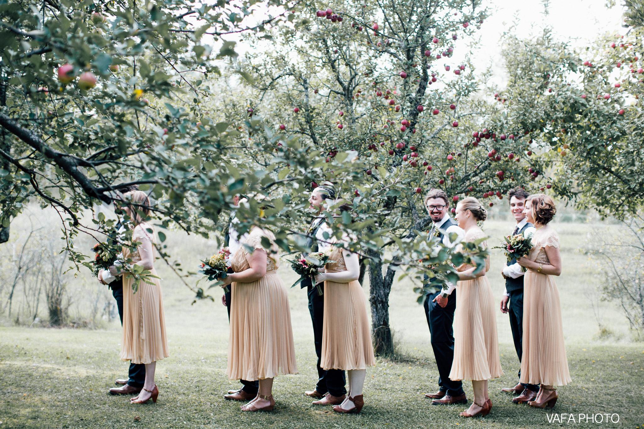 Belsolda-Farm-Wedding-Christy-Eric-Vafa-Photo-370.jpg