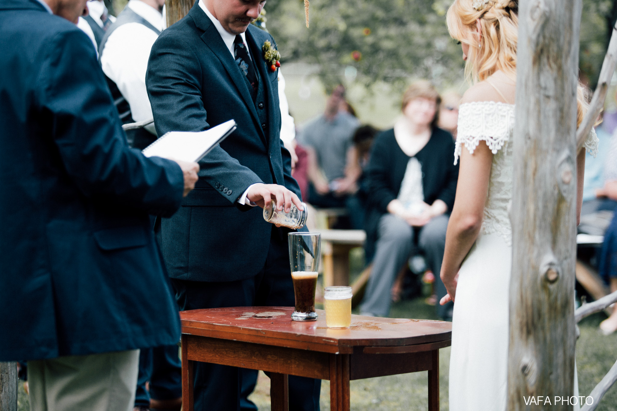 Belsolda-Farm-Wedding-Christy-Eric-Vafa-Photo-446.jpg
