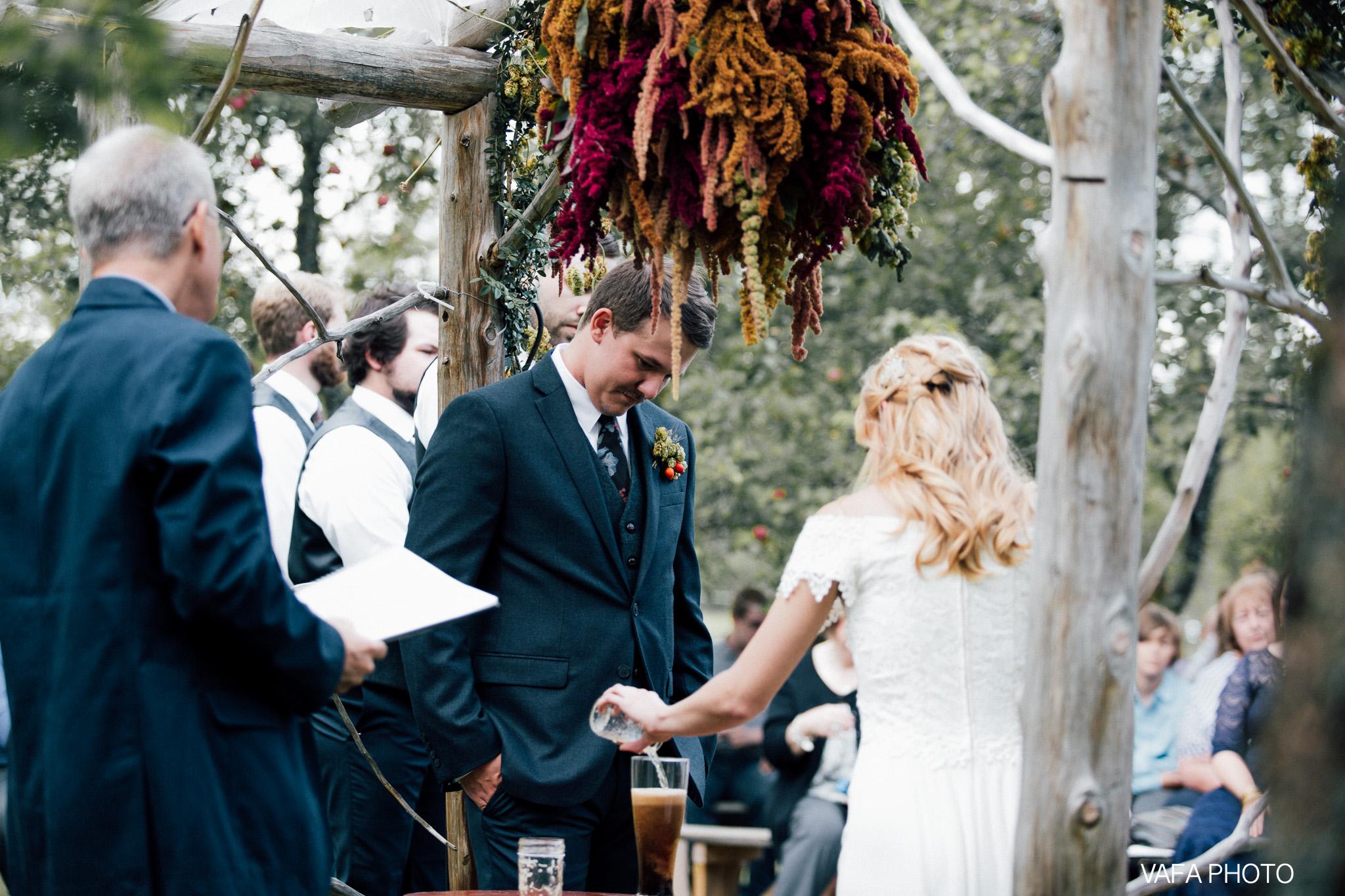 Belsolda-Farm-Wedding-Christy-Eric-Vafa-Photo-449.jpg