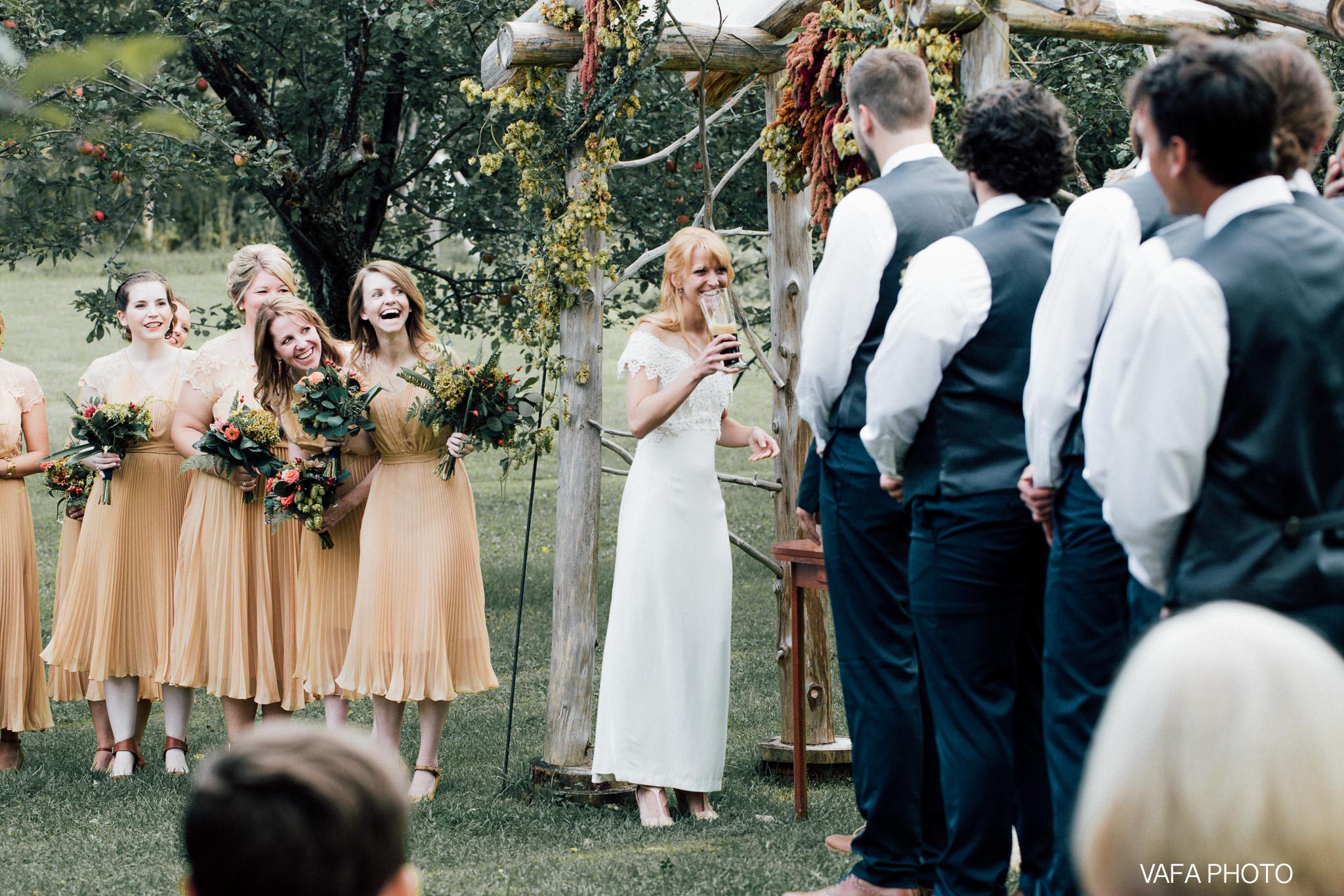 Belsolda-Farm-Wedding-Christy-Eric-Vafa-Photo-462.jpg