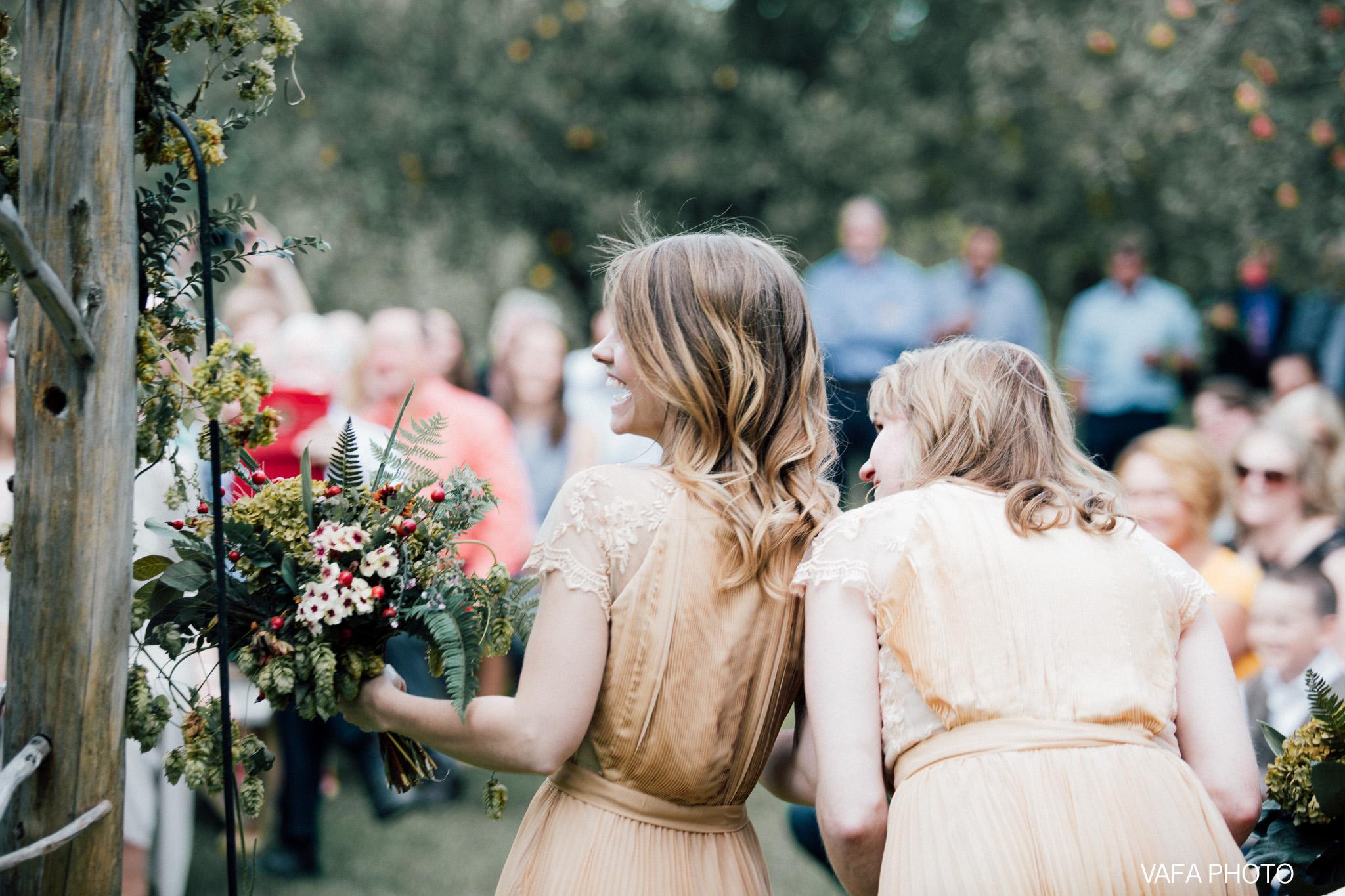 Belsolda-Farm-Wedding-Christy-Eric-Vafa-Photo-464.jpg