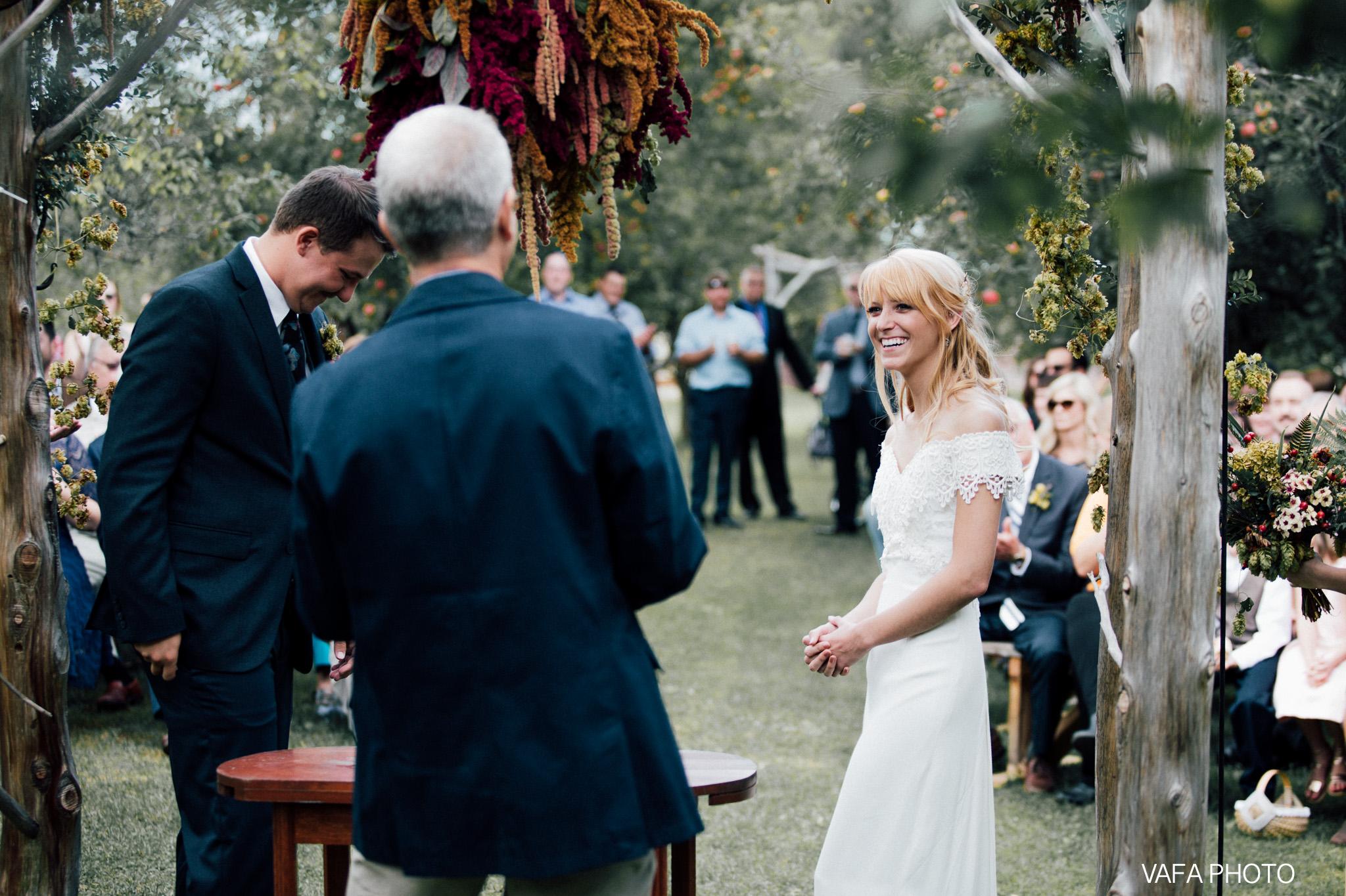Belsolda-Farm-Wedding-Christy-Eric-Vafa-Photo-471.jpg