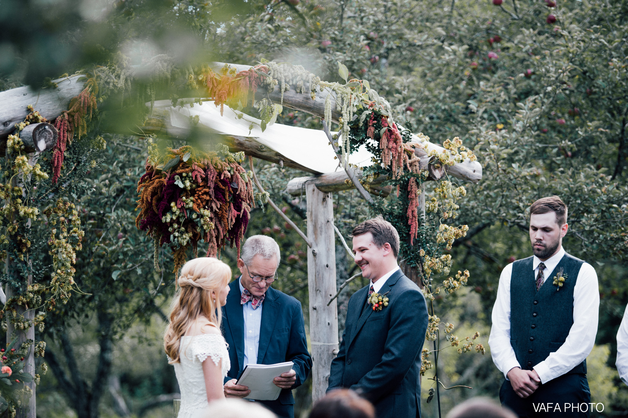 Belsolda-Farm-Wedding-Christy-Eric-Vafa-Photo-469.jpg