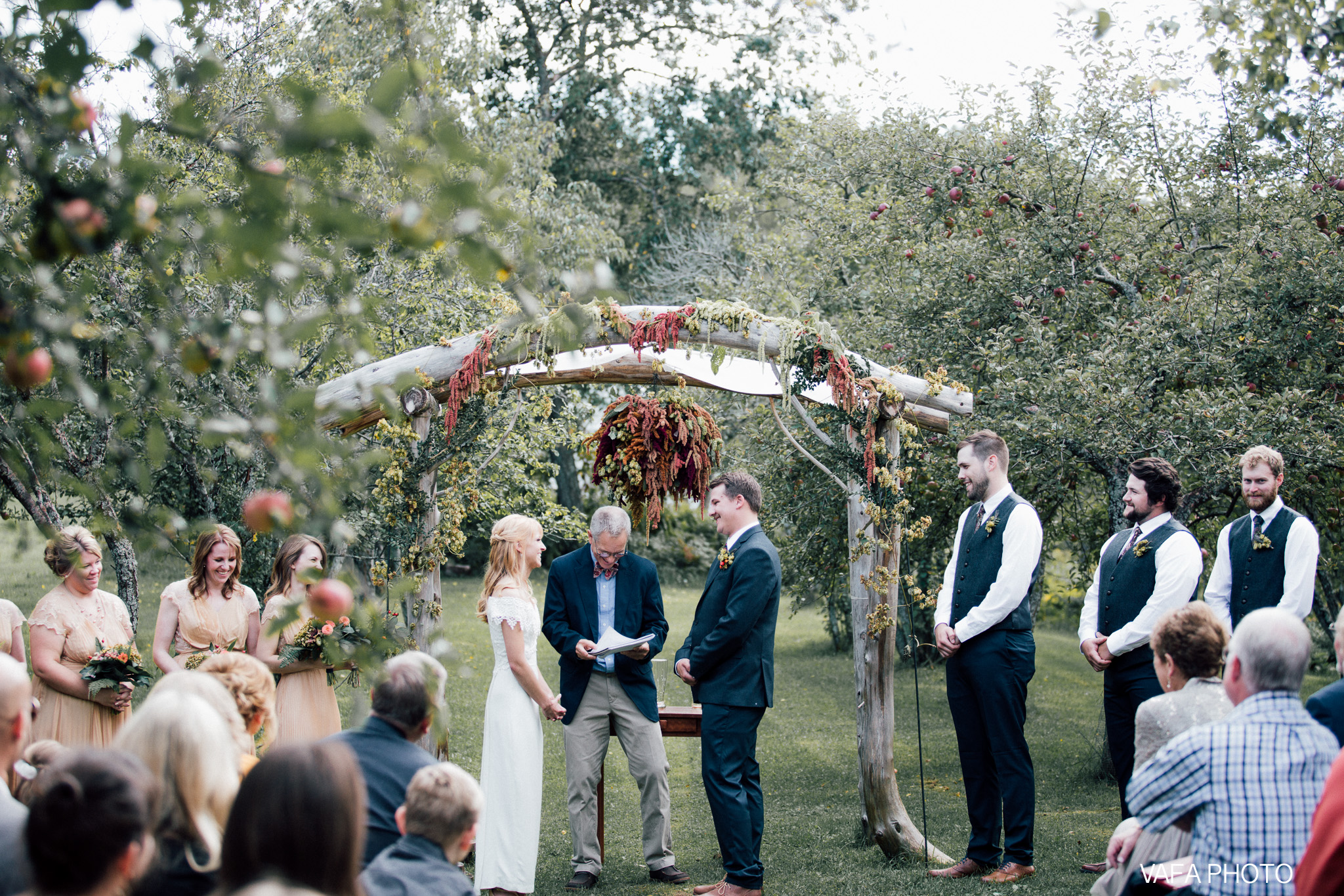 Belsolda-Farm-Wedding-Christy-Eric-Vafa-Photo-477.jpg