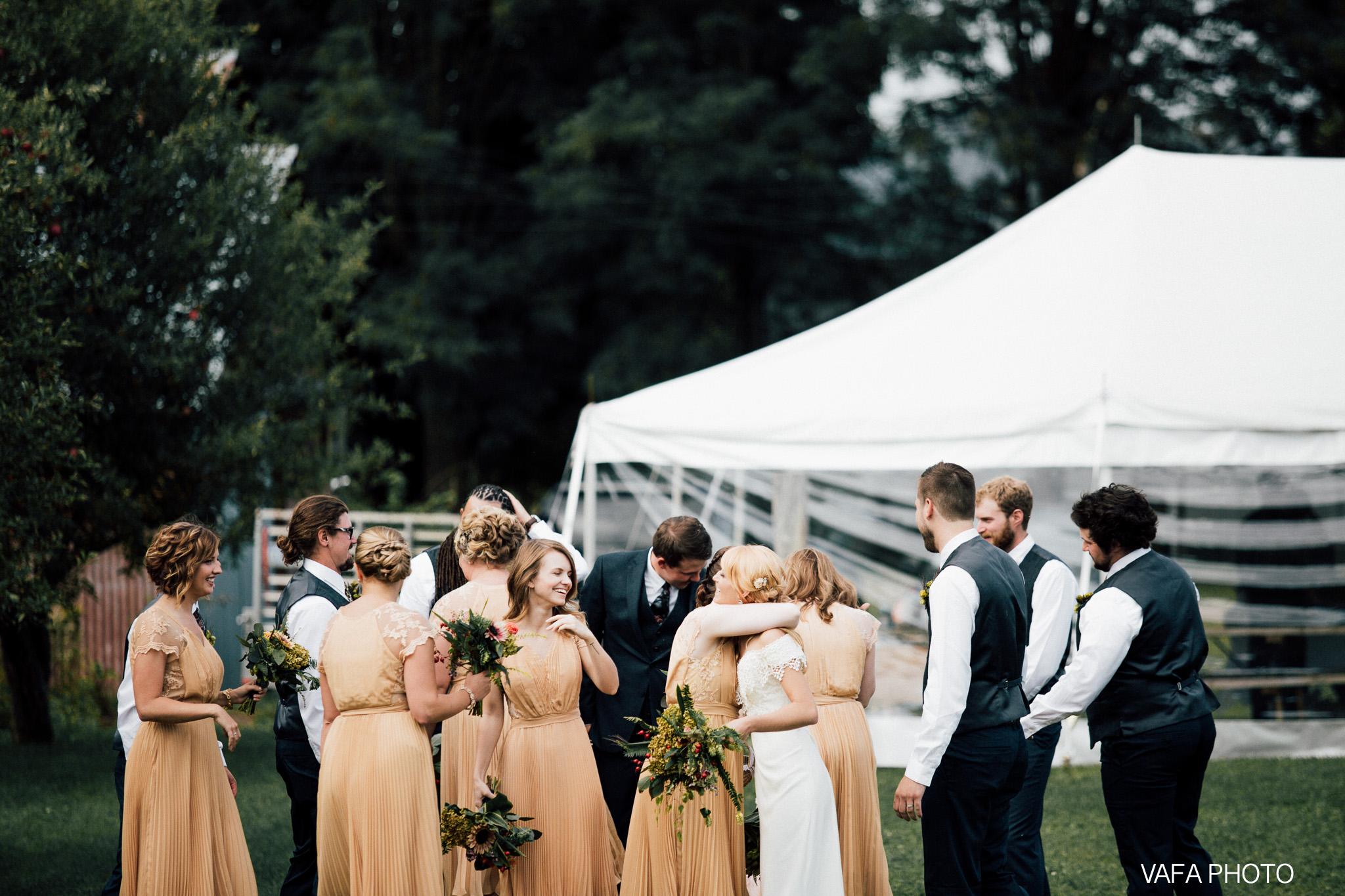 Belsolda-Farm-Wedding-Christy-Eric-Vafa-Photo-508.jpg