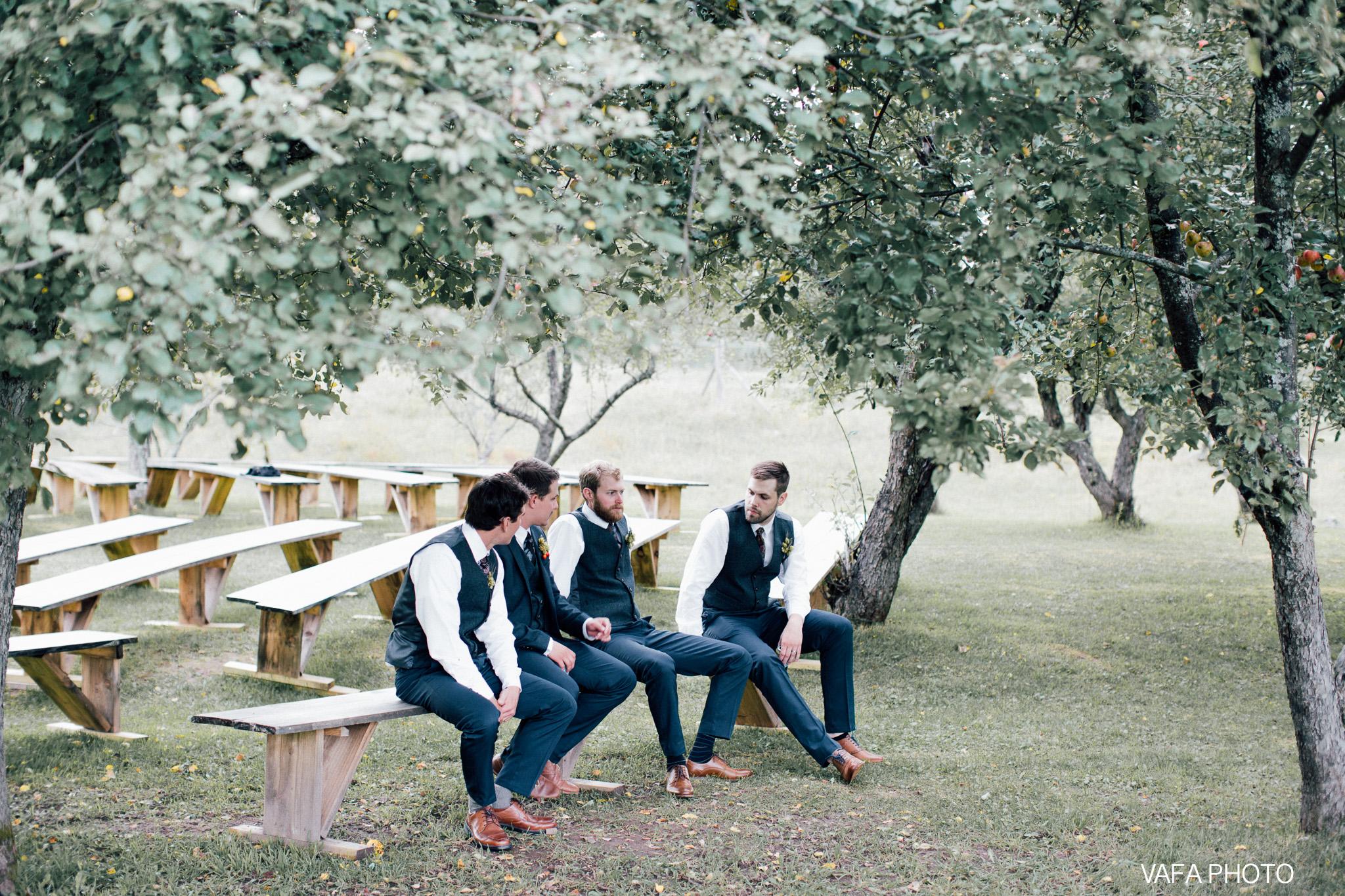 Belsolda-Farm-Wedding-Christy-Eric-Vafa-Photo-536.jpg
