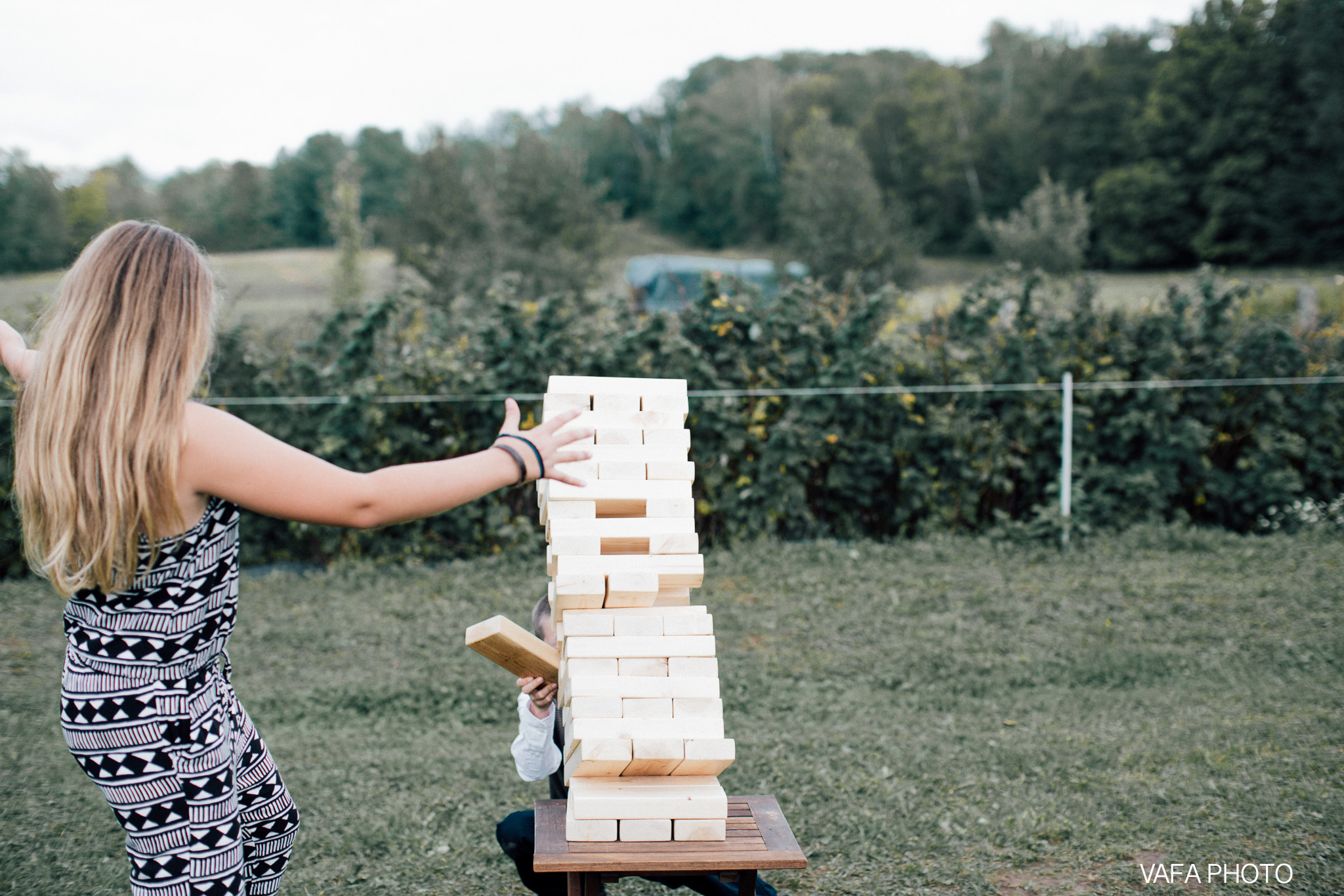 Belsolda-Farm-Wedding-Christy-Eric-Vafa-Photo-542.jpg