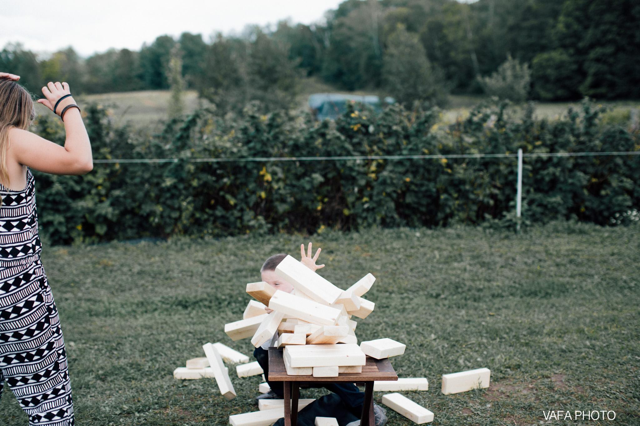 Belsolda-Farm-Wedding-Christy-Eric-Vafa-Photo-545.jpg