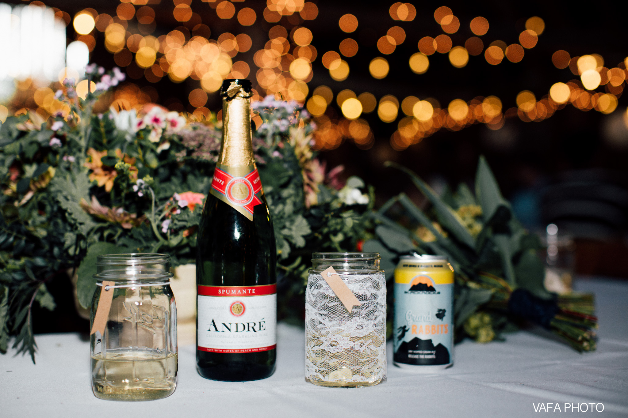 Belsolda-Farm-Wedding-Christy-Eric-Vafa-Photo-604.jpg