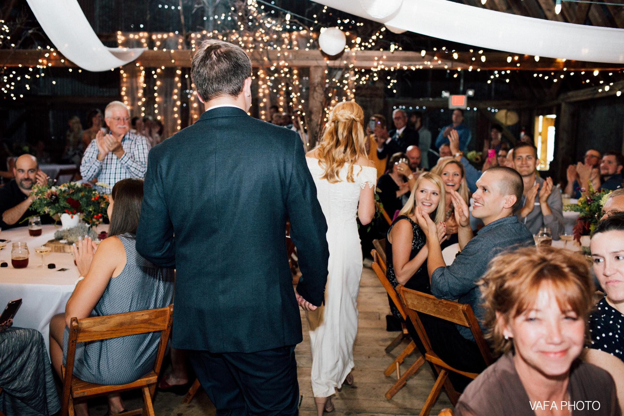 Belsolda-Farm-Wedding-Christy-Eric-Vafa-Photo-597.jpg