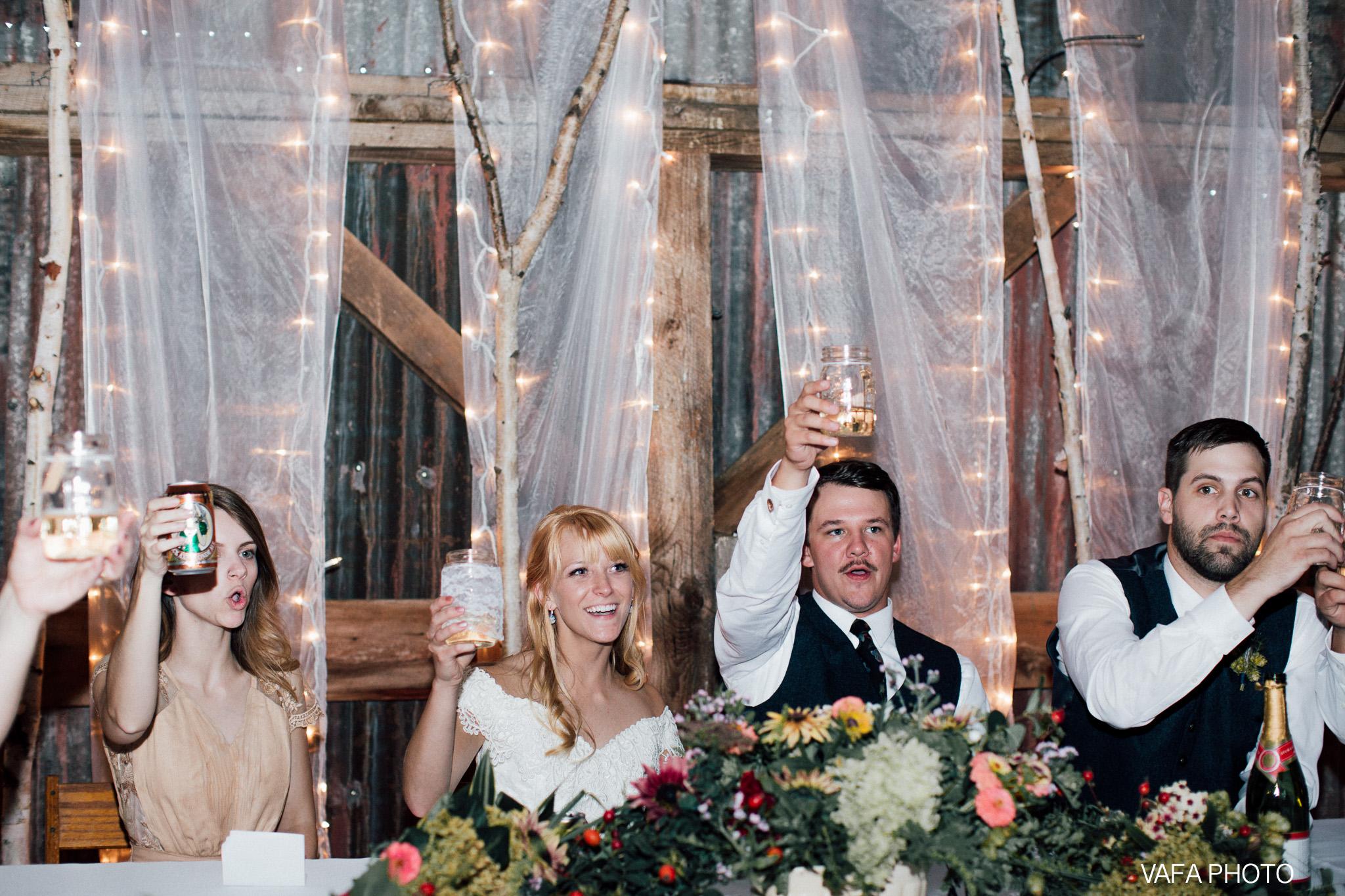 Belsolda-Farm-Wedding-Christy-Eric-Vafa-Photo-618.jpg