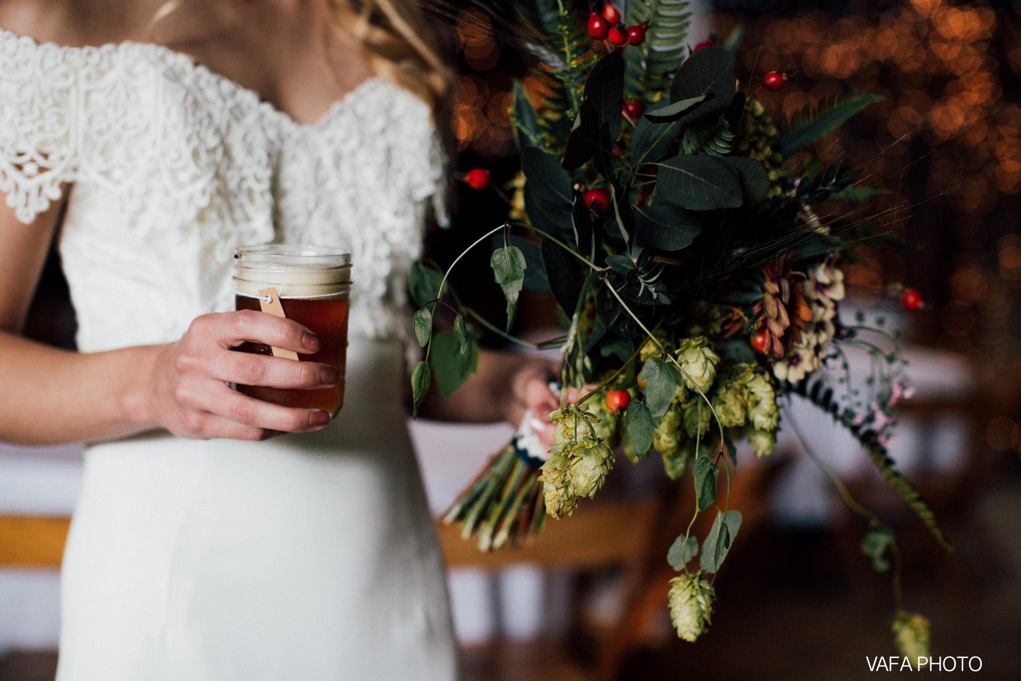 Belsolda-Farm-Wedding-Christy-Eric-Vafa-Photo-620.jpg