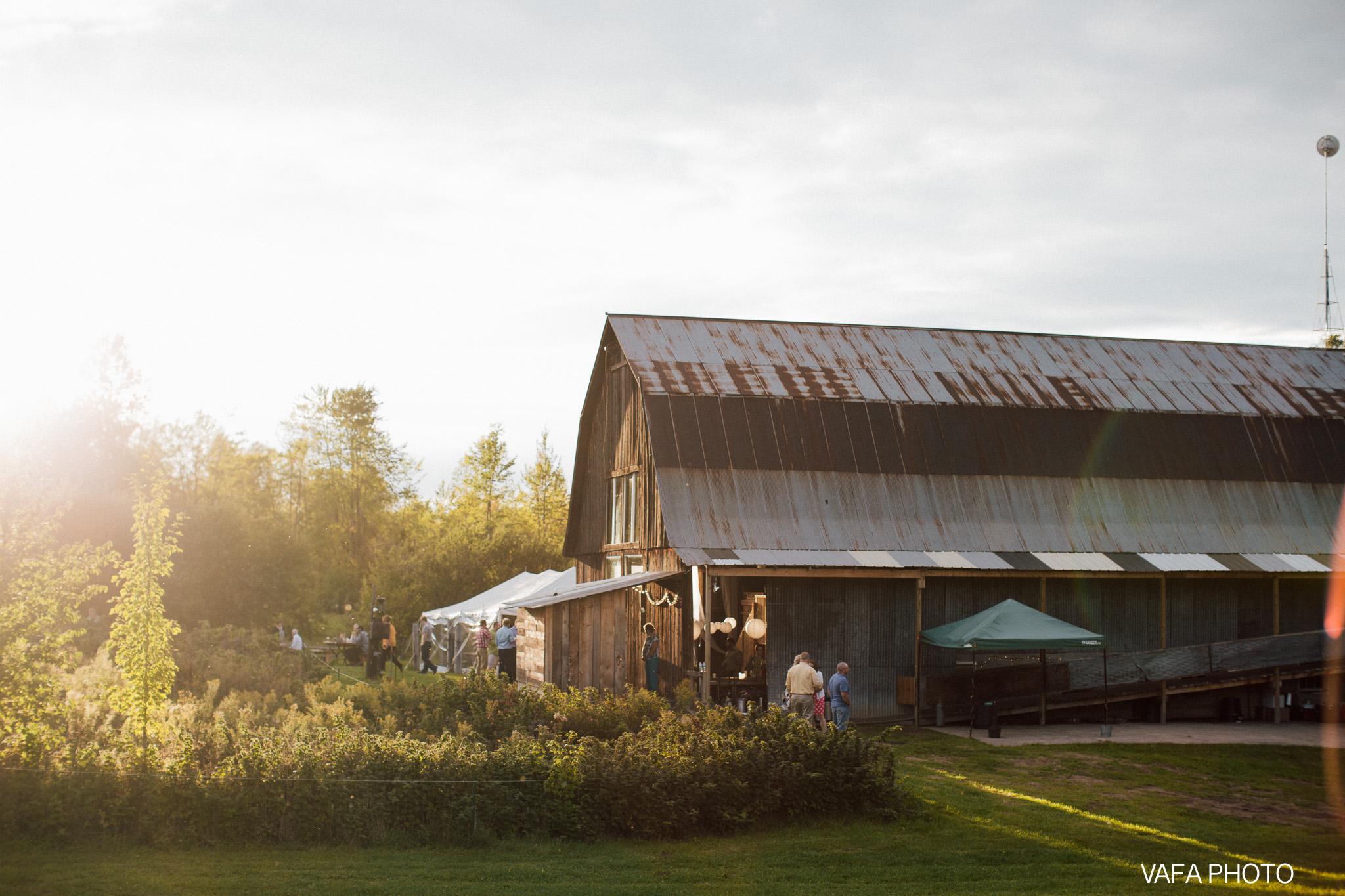 Belsolda-Farm-Wedding-Christy-Eric-Vafa-Photo-623.jpg