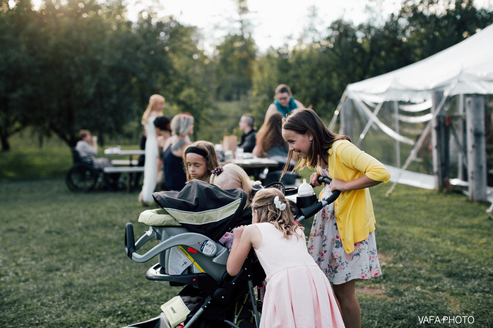 Belsolda-Farm-Wedding-Christy-Eric-Vafa-Photo-632.jpg