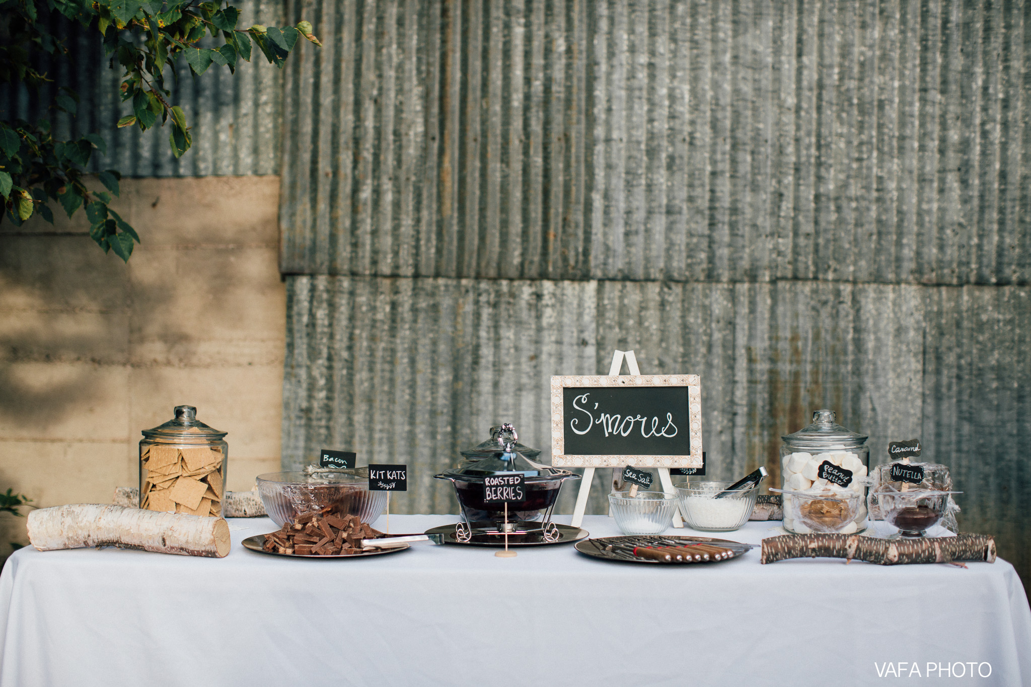 Belsolda-Farm-Wedding-Christy-Eric-Vafa-Photo-644.jpg