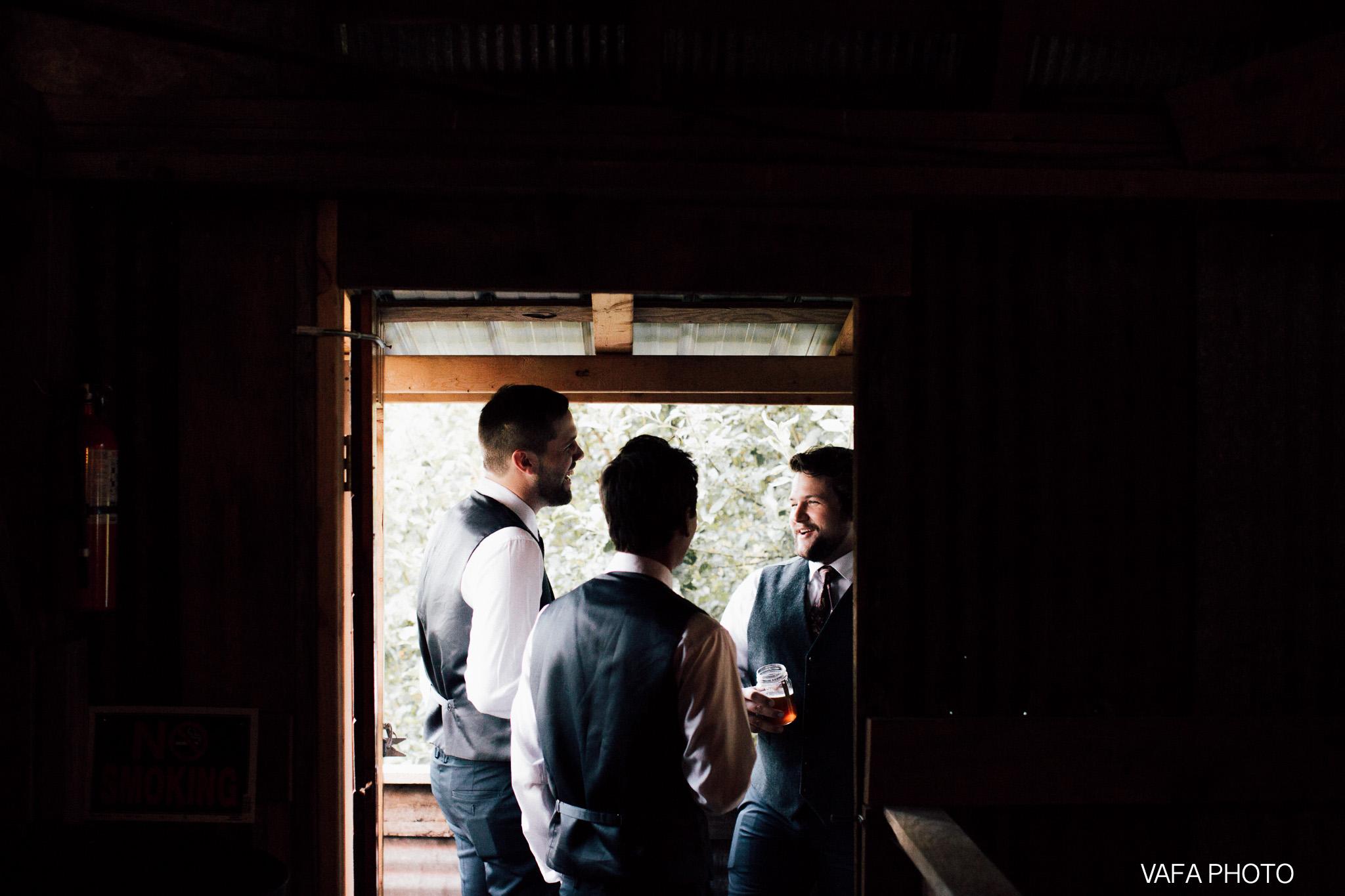 Belsolda-Farm-Wedding-Christy-Eric-Vafa-Photo-676.jpg