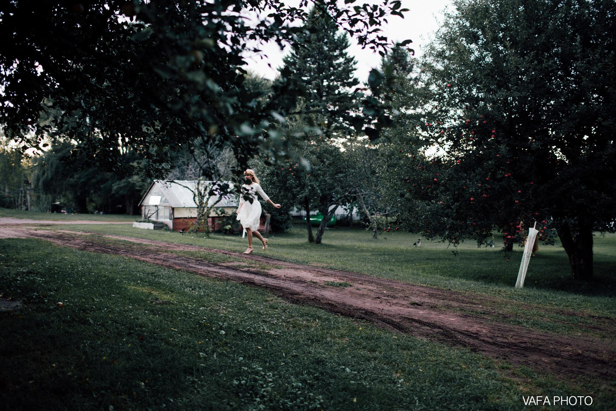 Belsolda-Farm-Wedding-Christy-Eric-Vafa-Photo-739.jpg