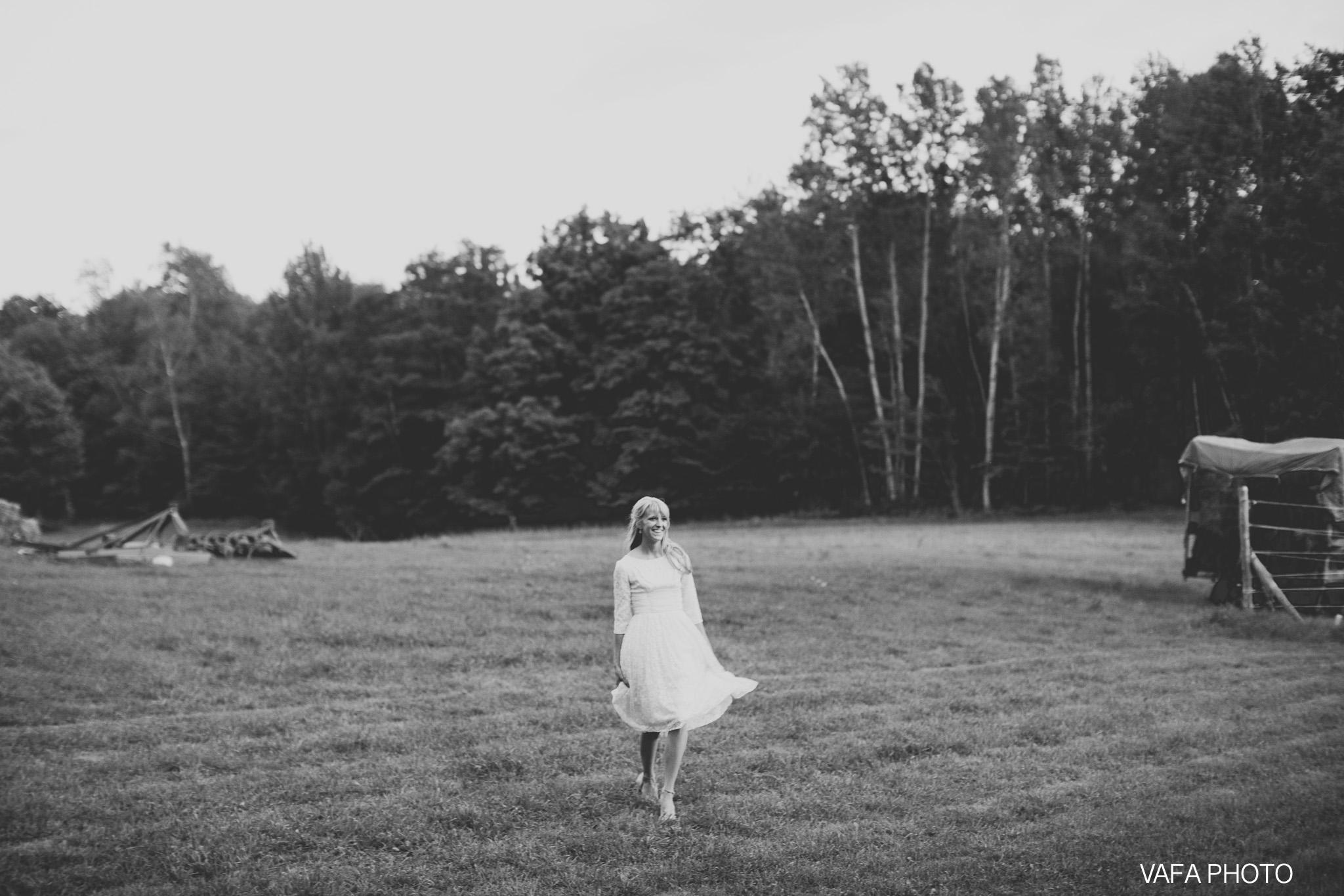 Belsolda-Farm-Wedding-Christy-Eric-Vafa-Photo-747.jpg