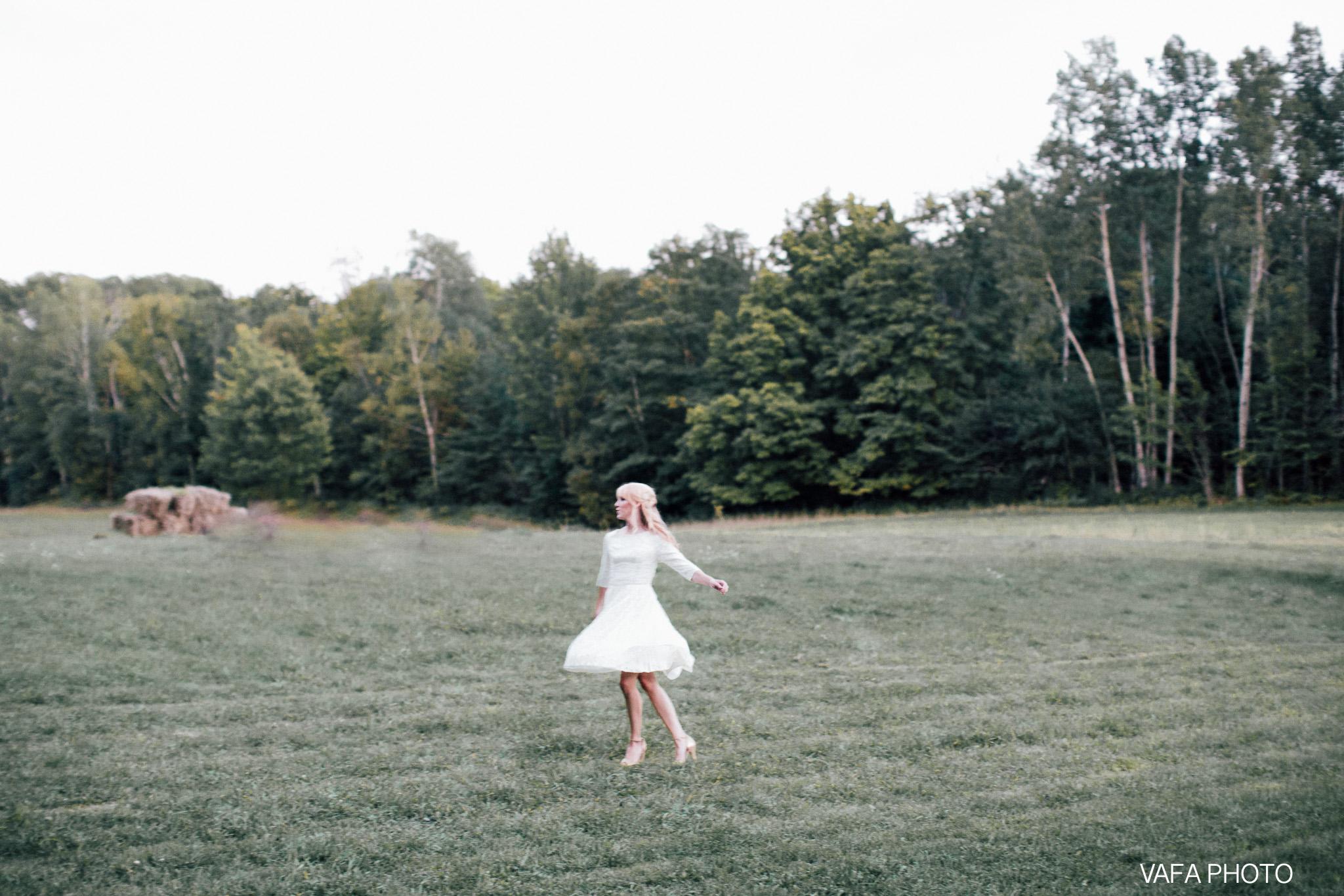 Belsolda-Farm-Wedding-Christy-Eric-Vafa-Photo-745.jpg