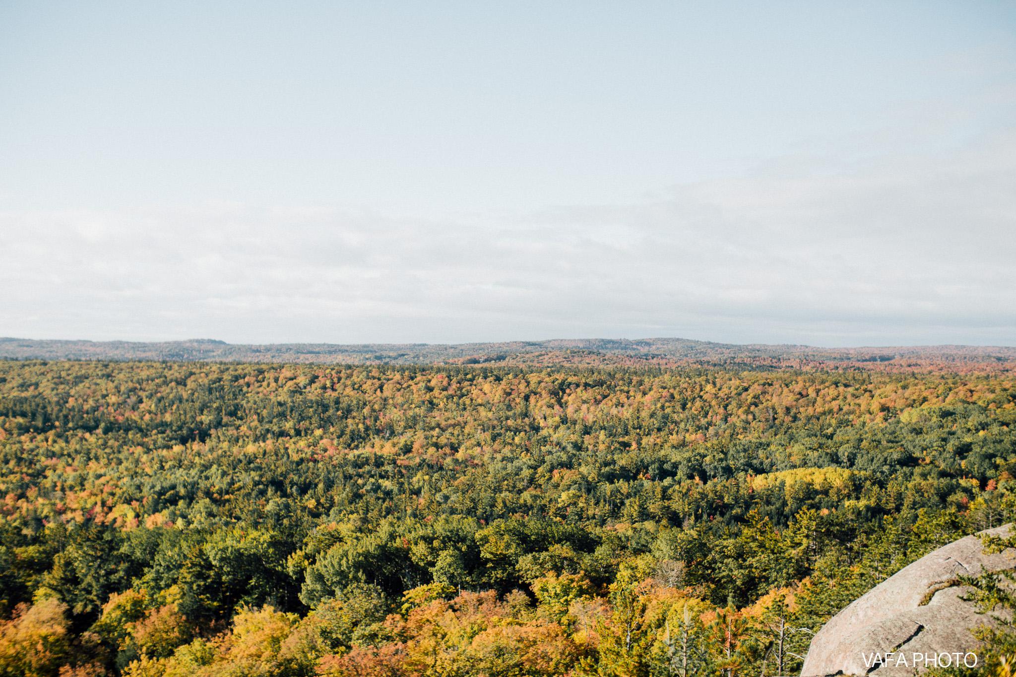 Hogback-Mountain-Wedding-Chelsea-Josh-Vafa-Photo-22.jpg