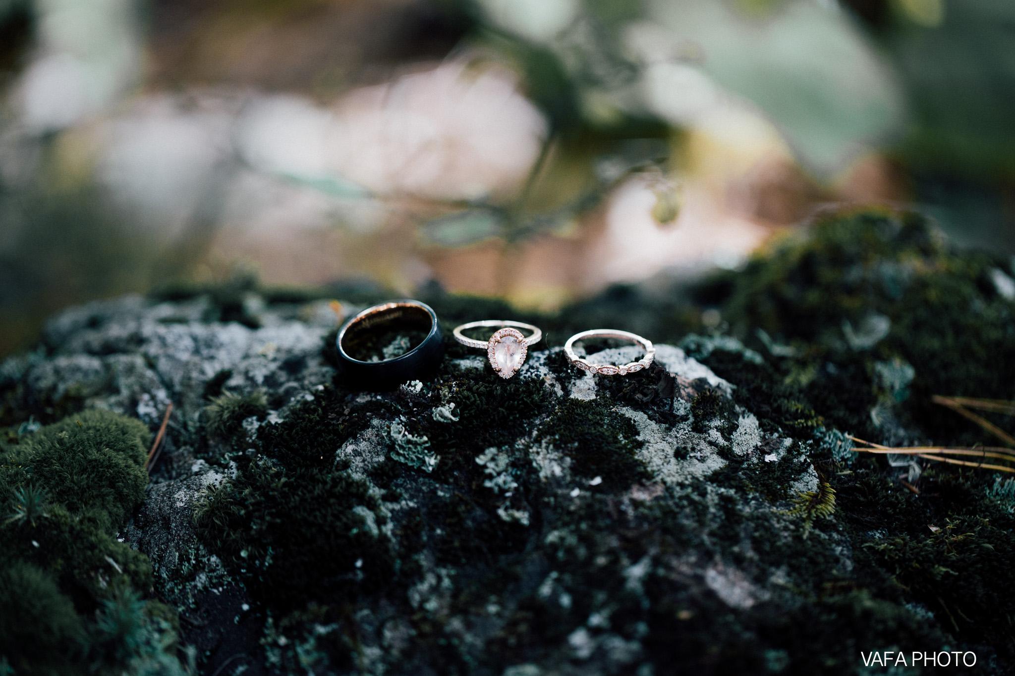 Hogback-Mountain-Wedding-Chelsea-Josh-Vafa-Photo-50.jpg