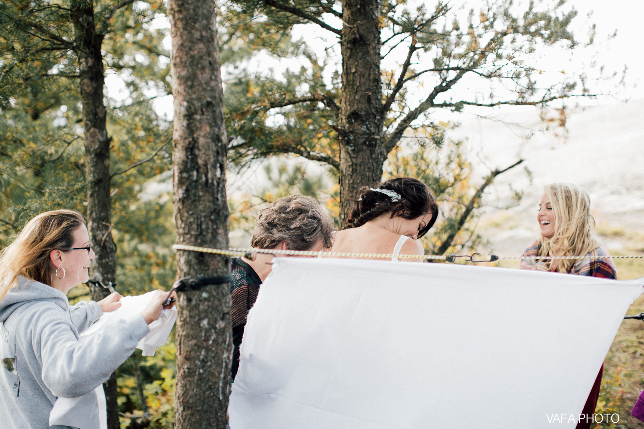 Hogback-Mountain-Wedding-Chelsea-Josh-Vafa-Photo-66.jpg