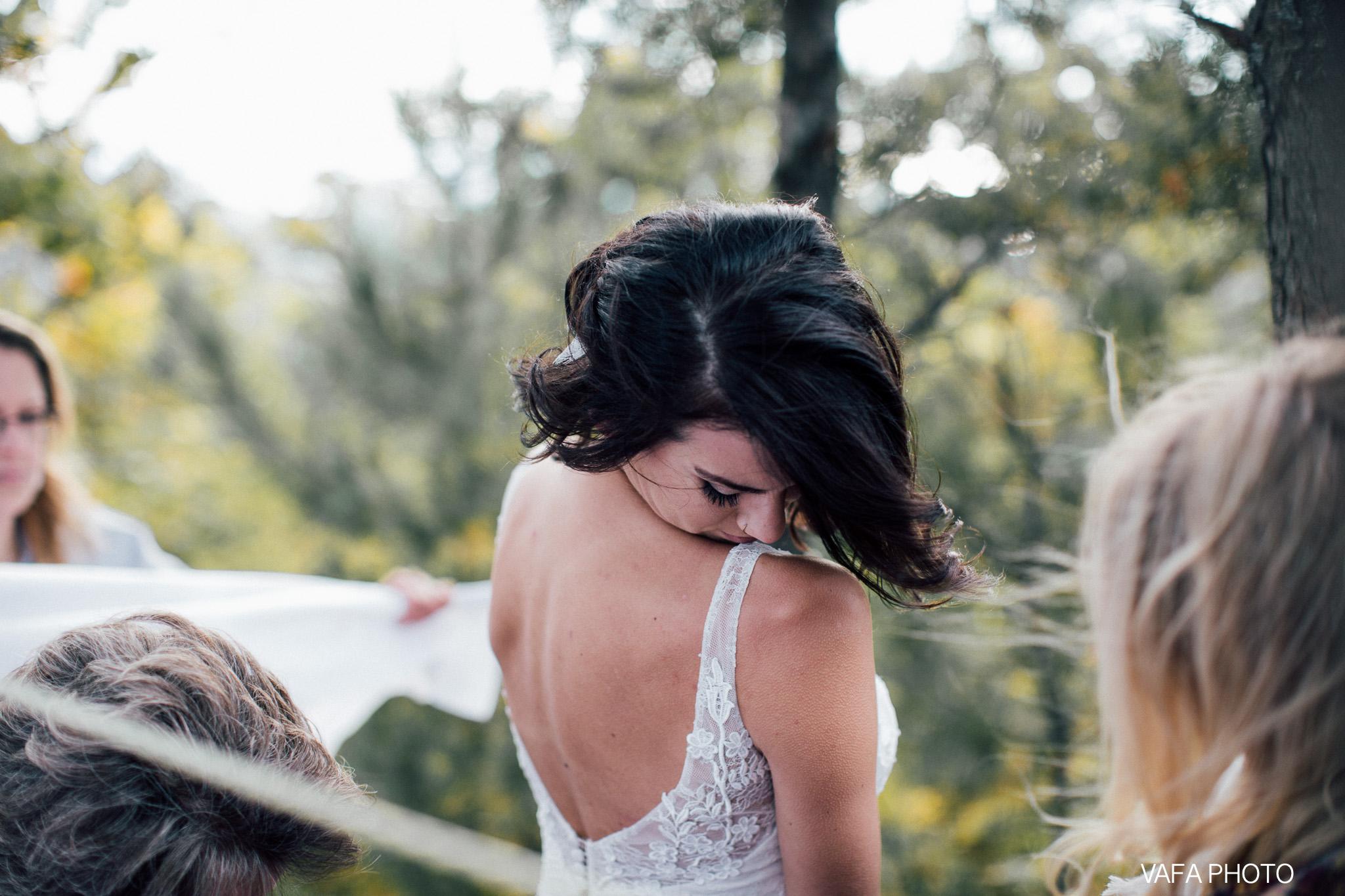 Hogback-Mountain-Wedding-Chelsea-Josh-Vafa-Photo-67.jpg