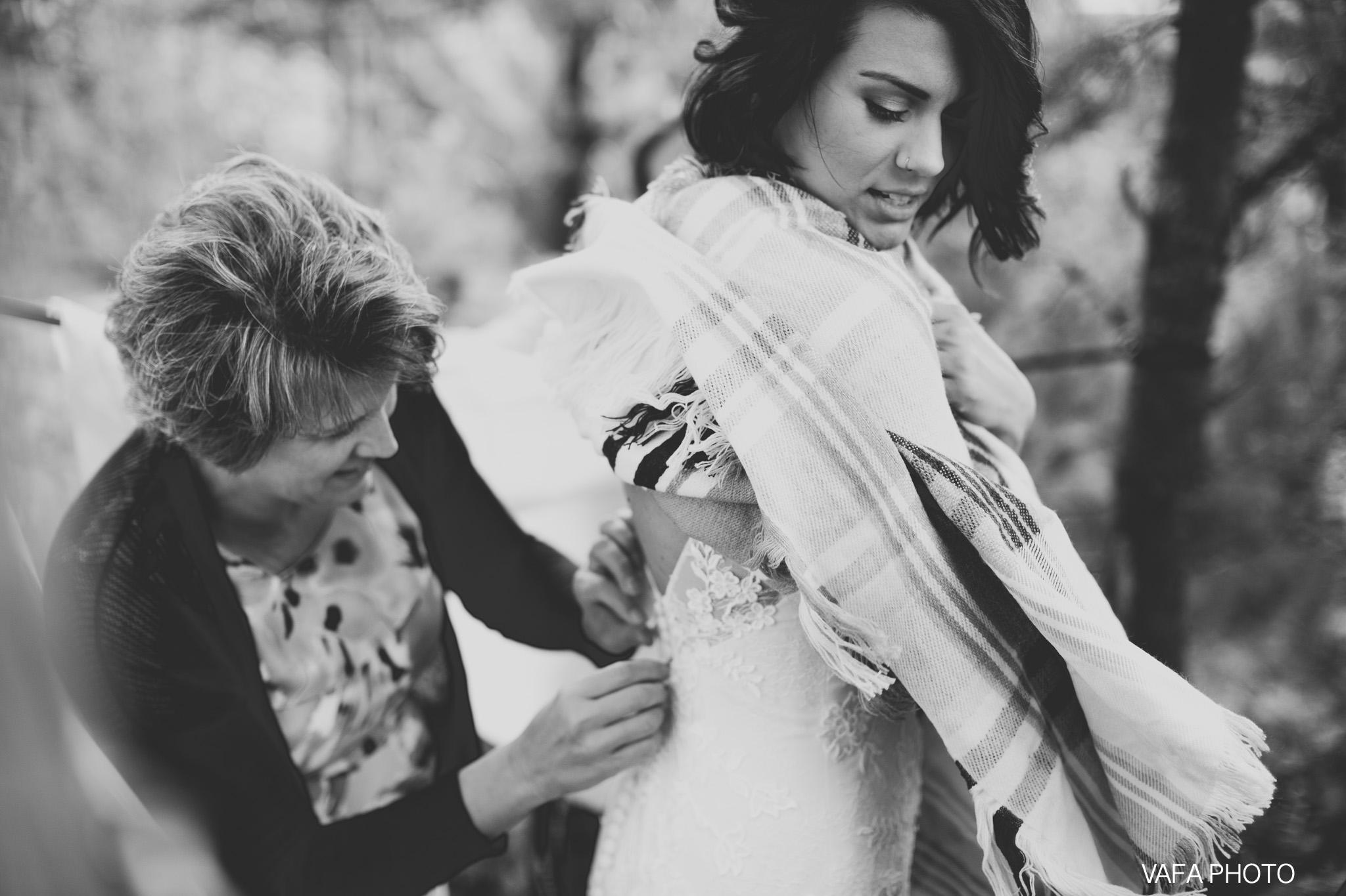 Hogback-Mountain-Wedding-Chelsea-Josh-Vafa-Photo-77.jpg