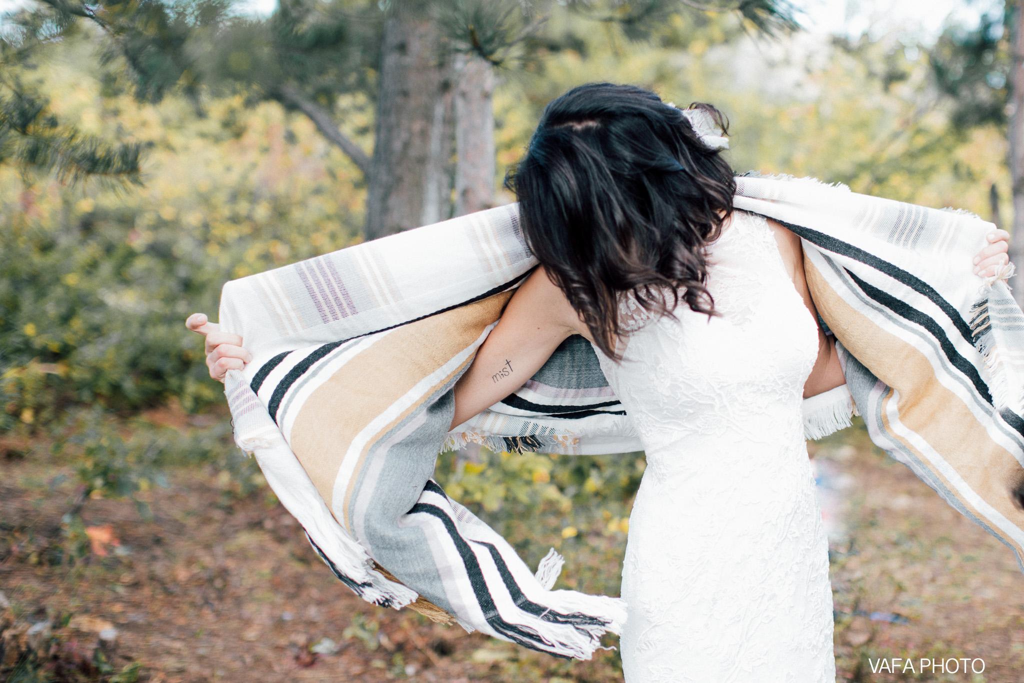 Hogback-Mountain-Wedding-Chelsea-Josh-Vafa-Photo-81.jpg