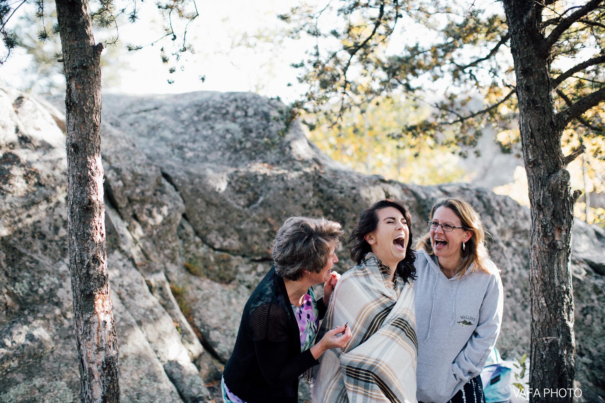Hogback-Mountain-Wedding-Chelsea-Josh-Vafa-Photo-95.jpg