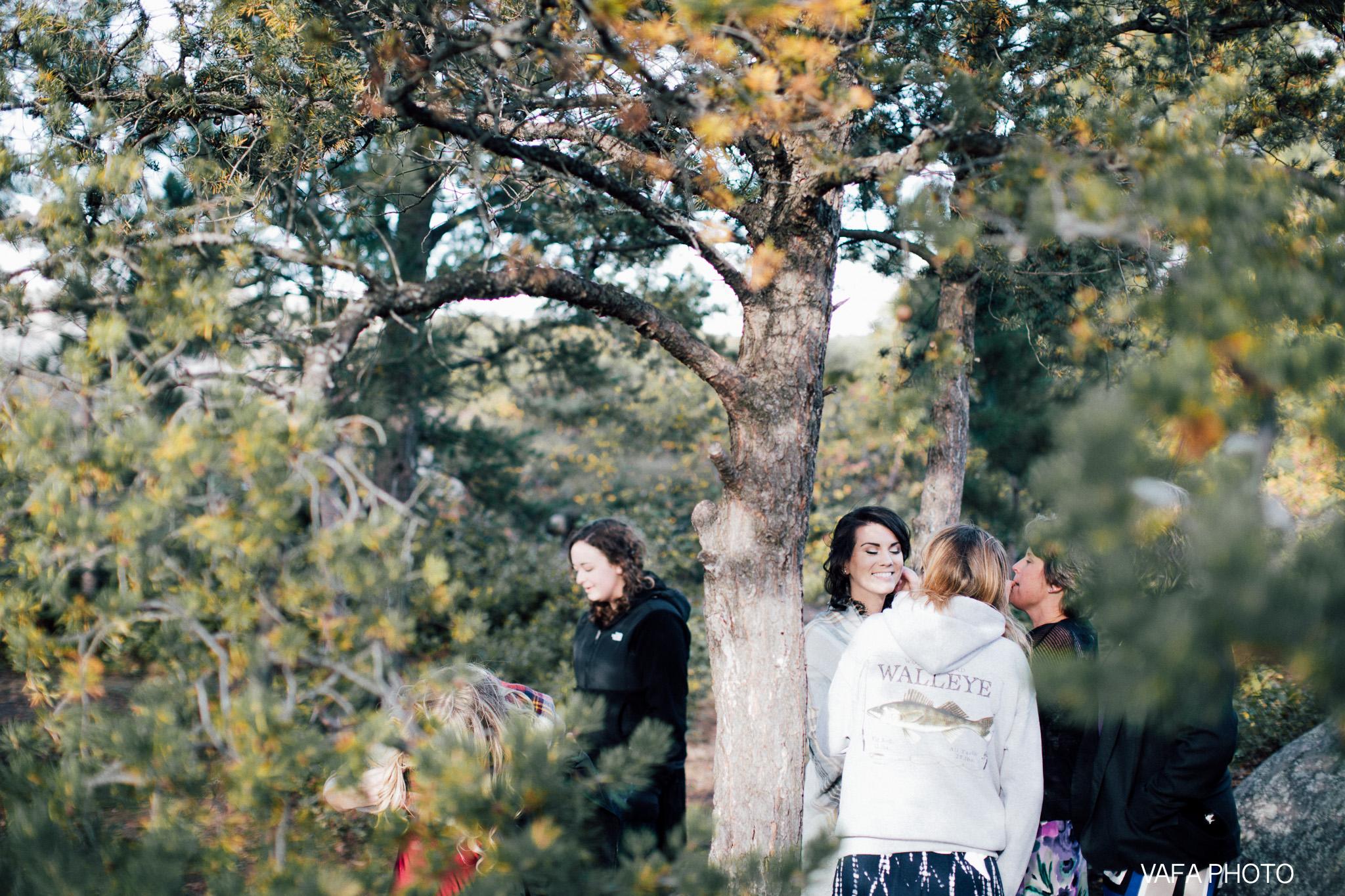 Hogback-Mountain-Wedding-Chelsea-Josh-Vafa-Photo-93.jpg