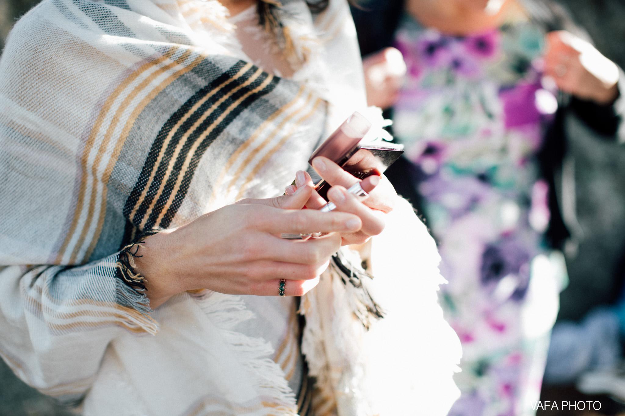 Hogback-Mountain-Wedding-Chelsea-Josh-Vafa-Photo-97.jpg