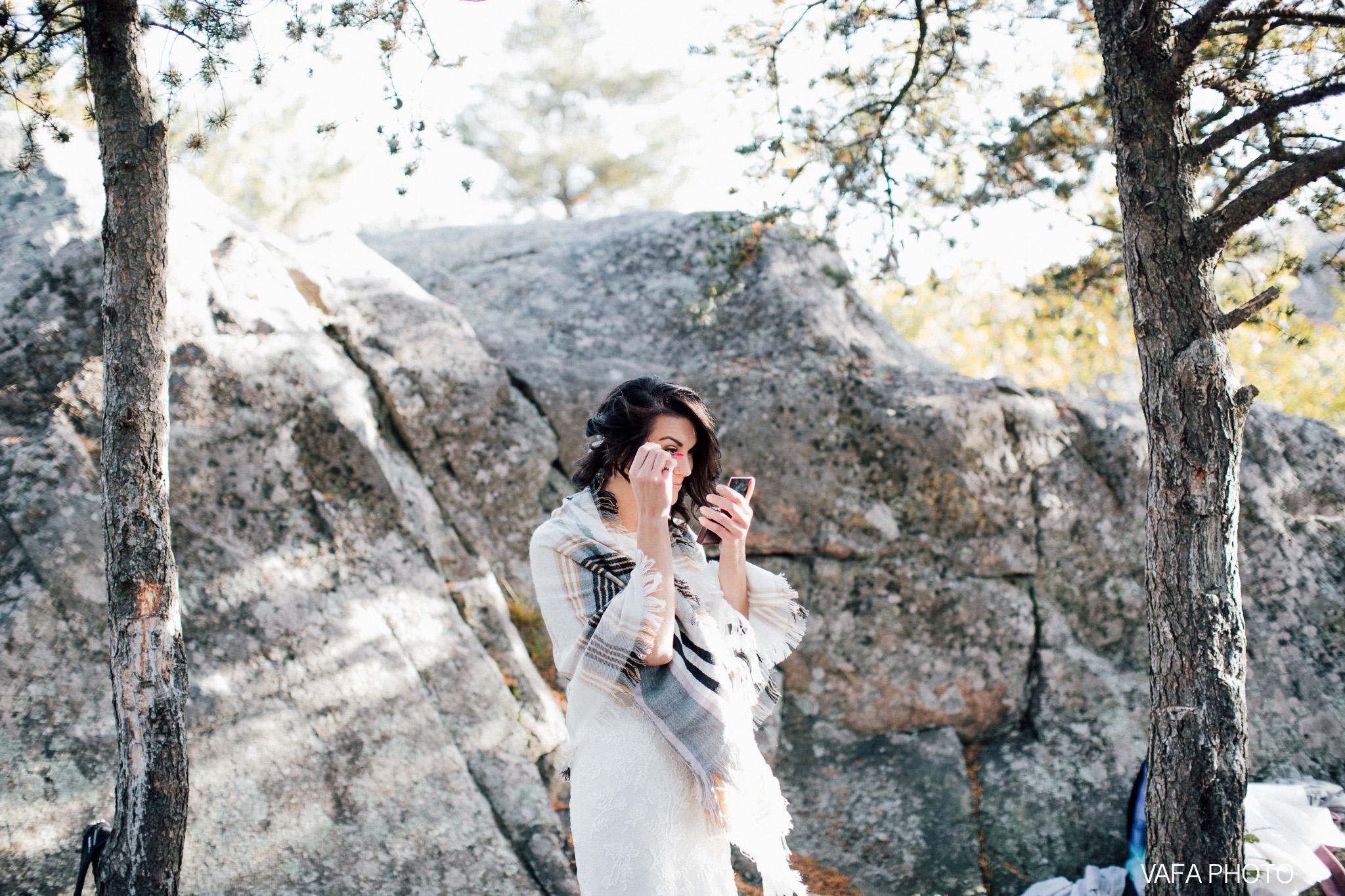 Hogback-Mountain-Wedding-Chelsea-Josh-Vafa-Photo-102.jpg