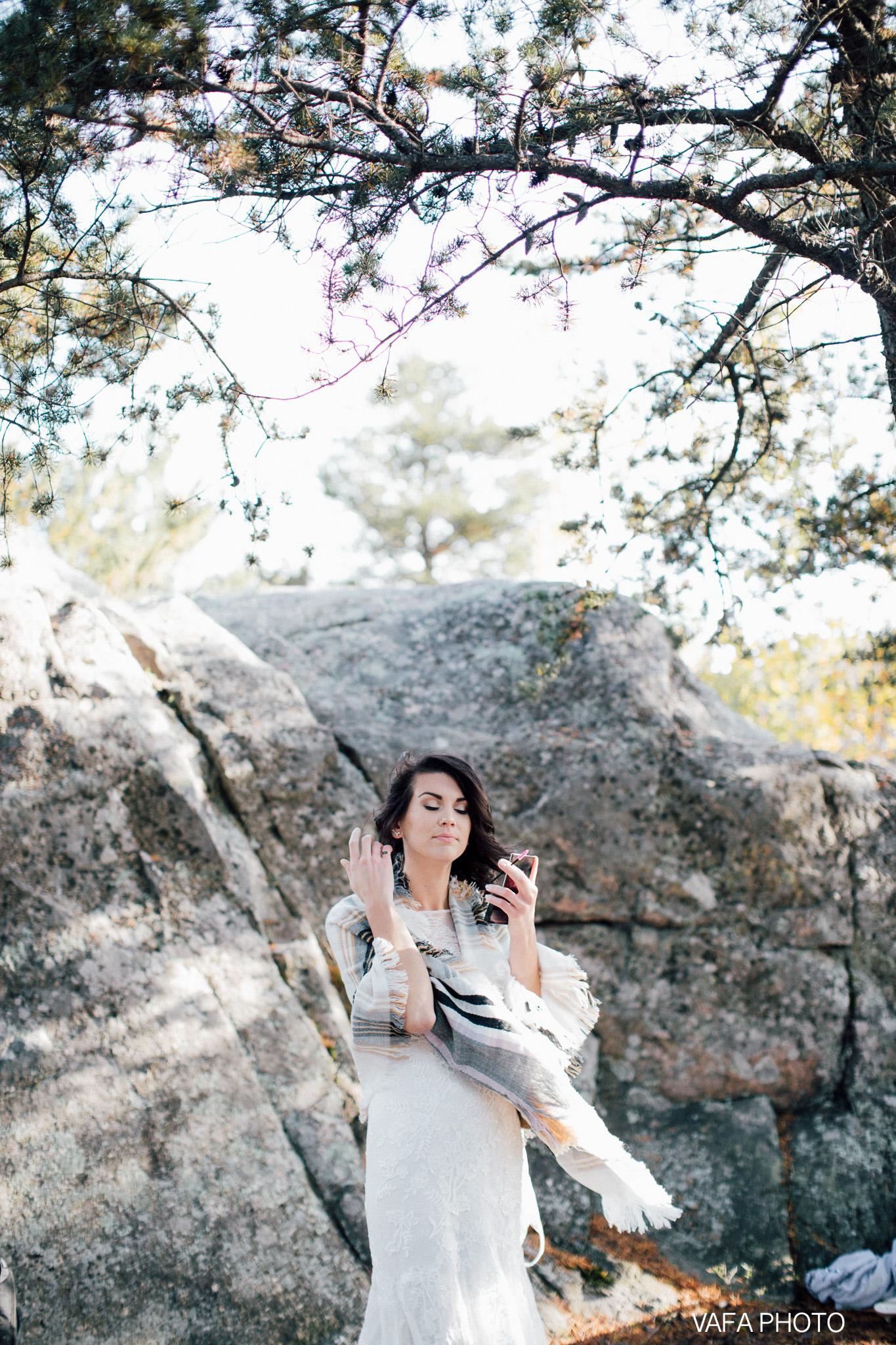 Hogback-Mountain-Wedding-Chelsea-Josh-Vafa-Photo-103.jpg