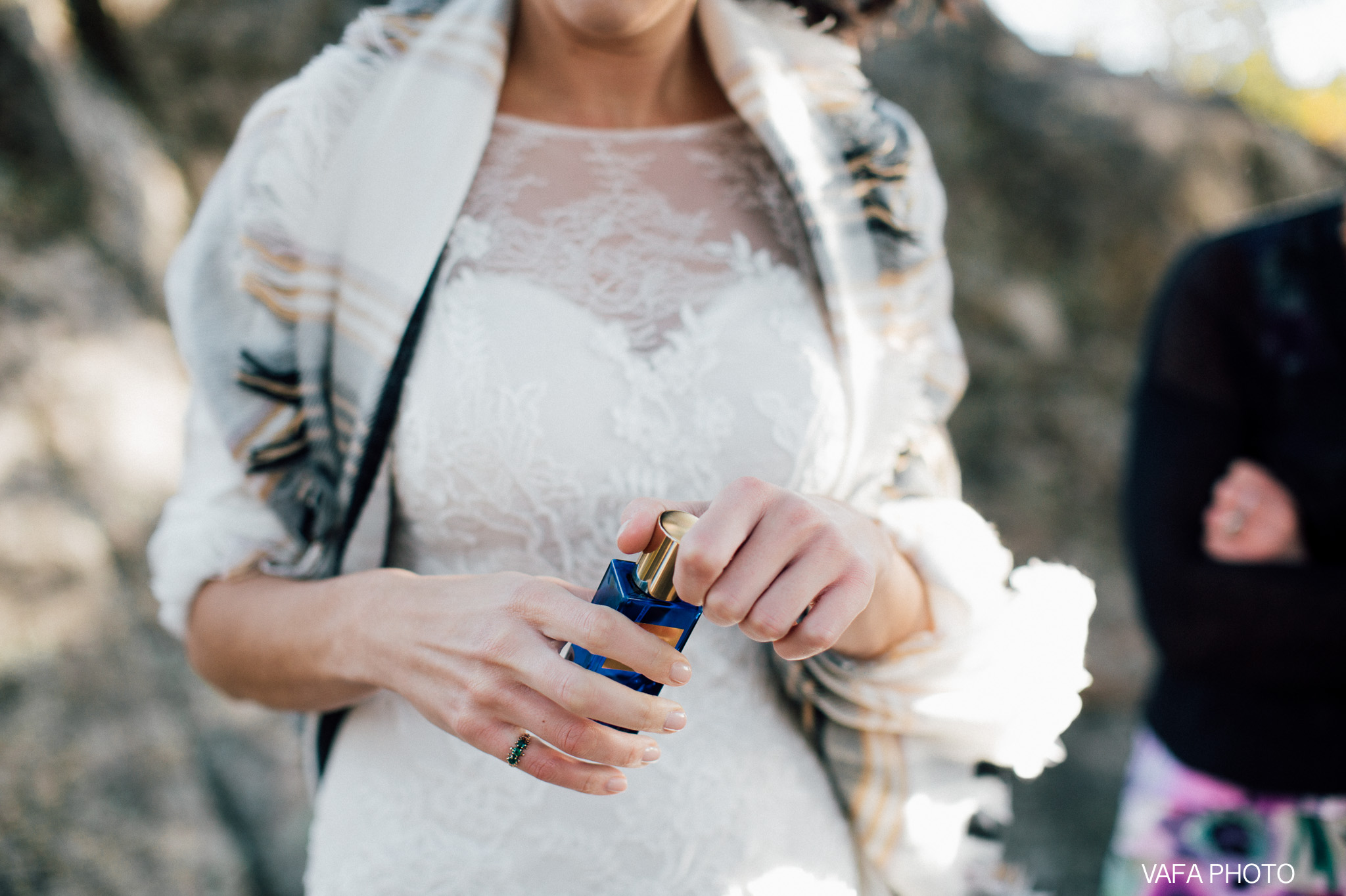 Hogback-Mountain-Wedding-Chelsea-Josh-Vafa-Photo-108.jpg