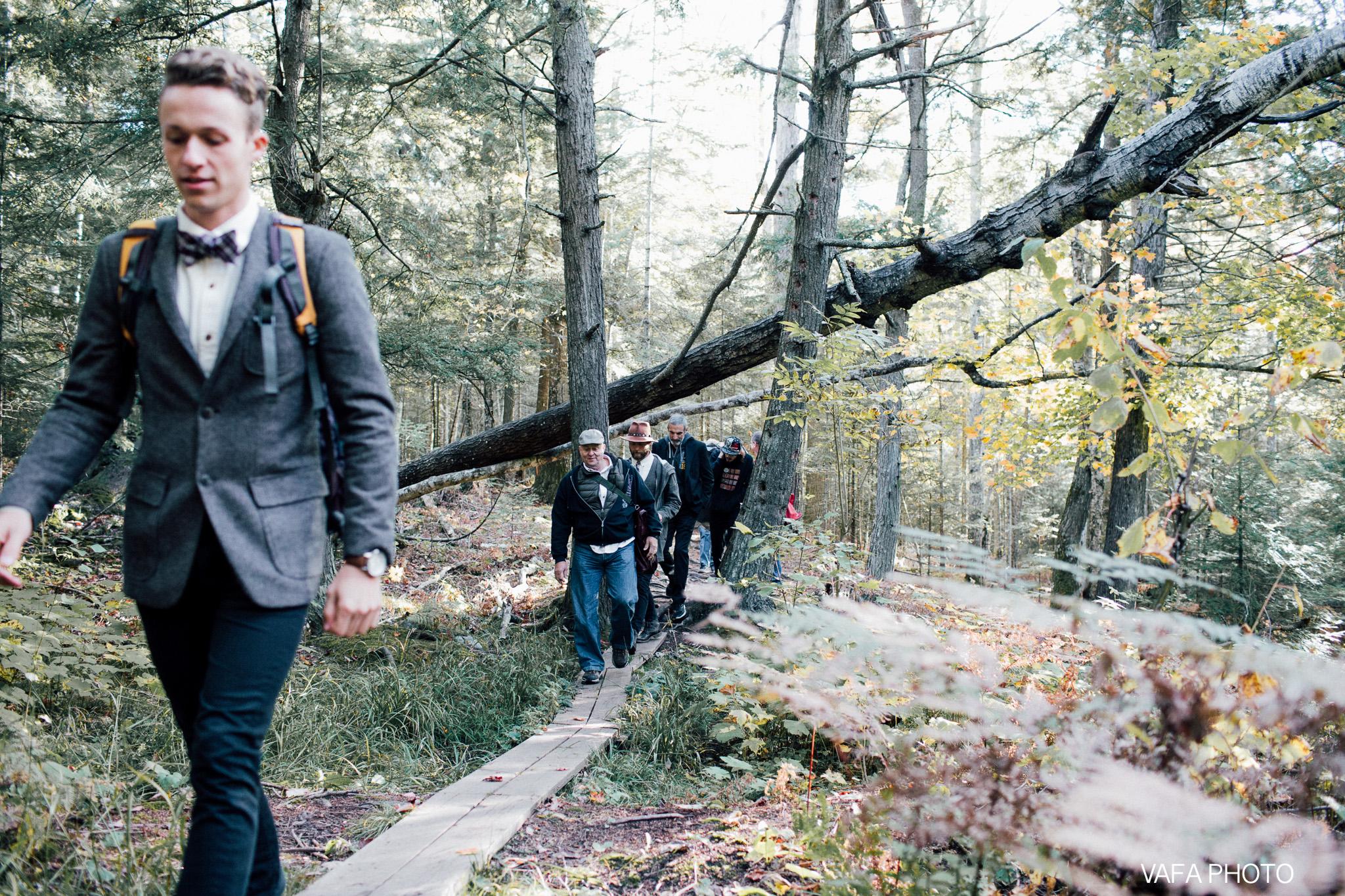 Hogback-Mountain-Wedding-Chelsea-Josh-Vafa-Photo-122.jpg