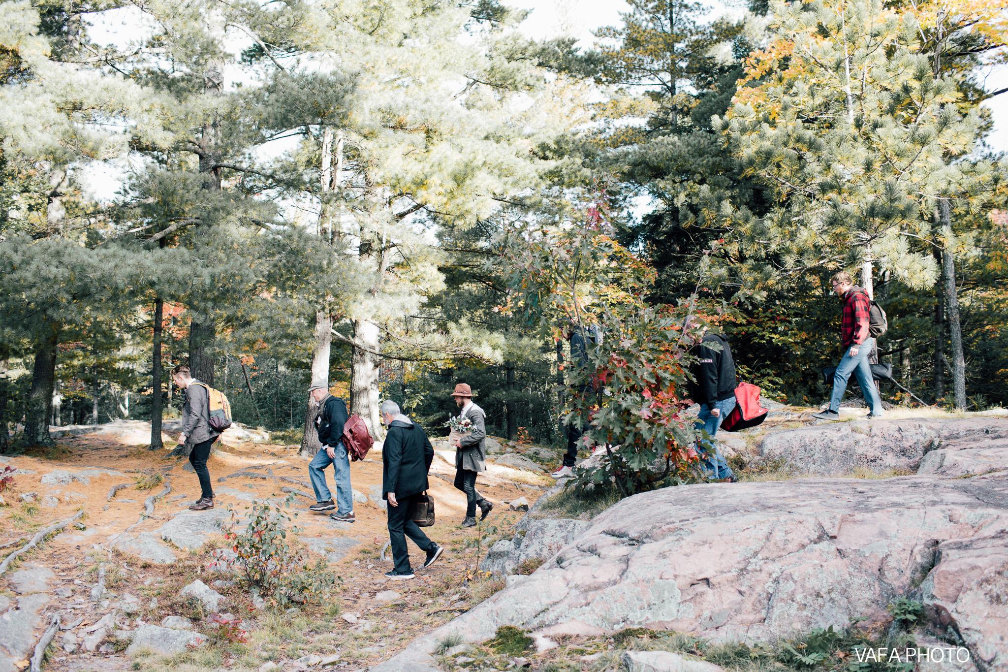 Hogback-Mountain-Wedding-Chelsea-Josh-Vafa-Photo-132.jpg