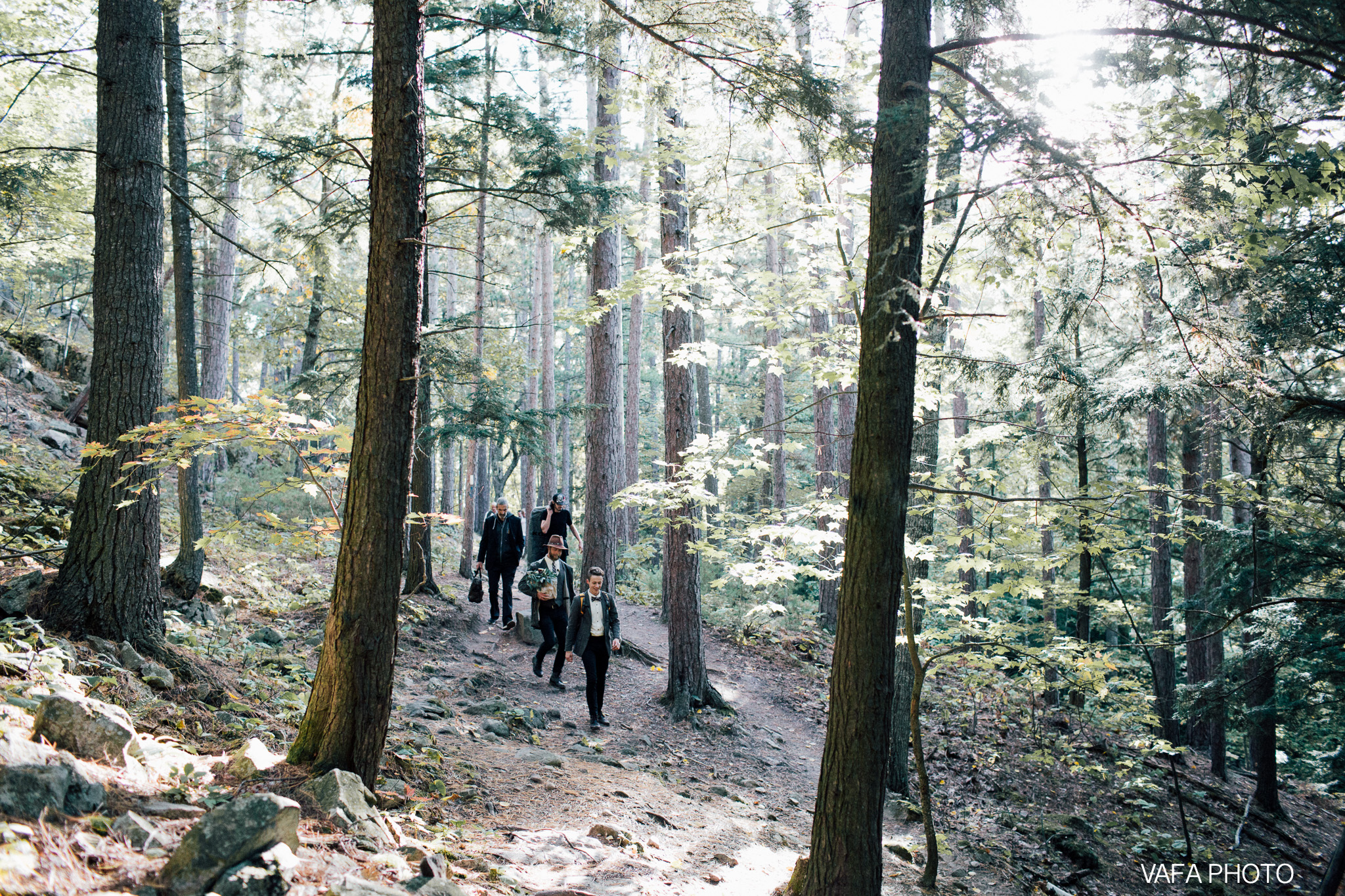 Hogback-Mountain-Wedding-Chelsea-Josh-Vafa-Photo-139.jpg