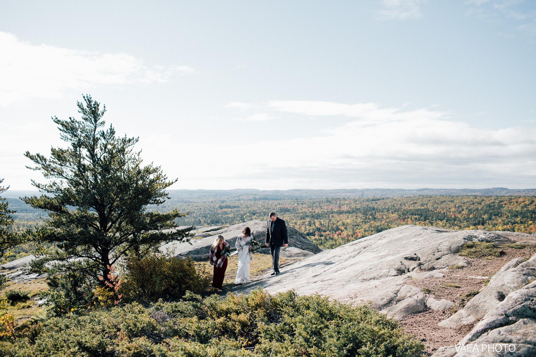 Hogback-Mountain-Wedding-Chelsea-Josh-Vafa-Photo-169.jpg