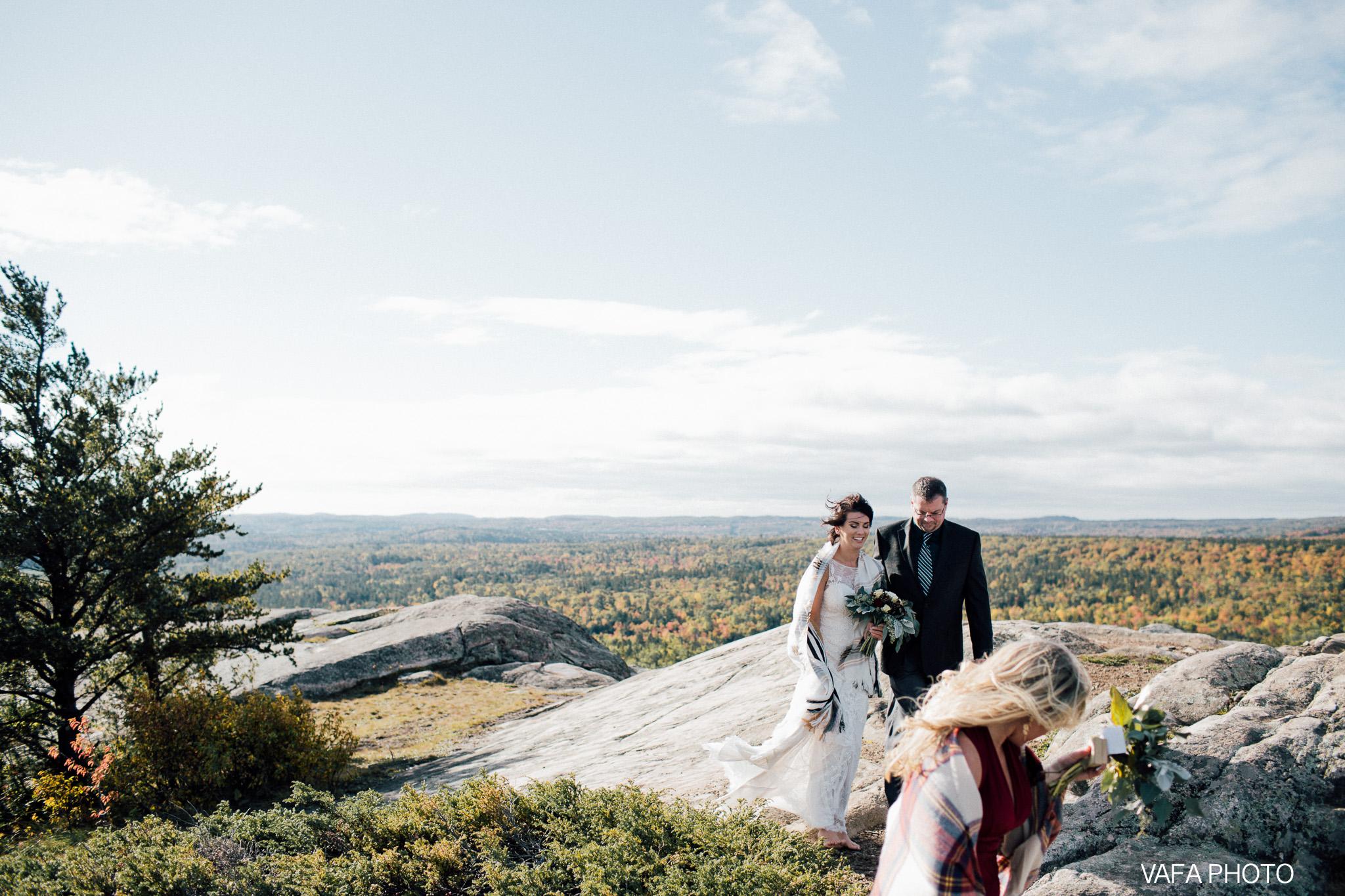 Hogback-Mountain-Wedding-Chelsea-Josh-Vafa-Photo-173.jpg