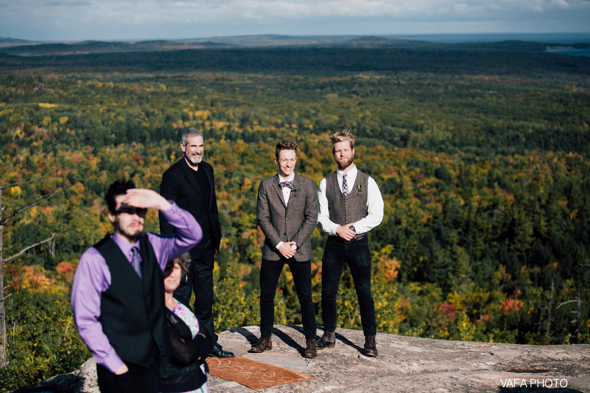 Hogback-Mountain-Wedding-Chelsea-Josh-Vafa-Photo-181.jpg