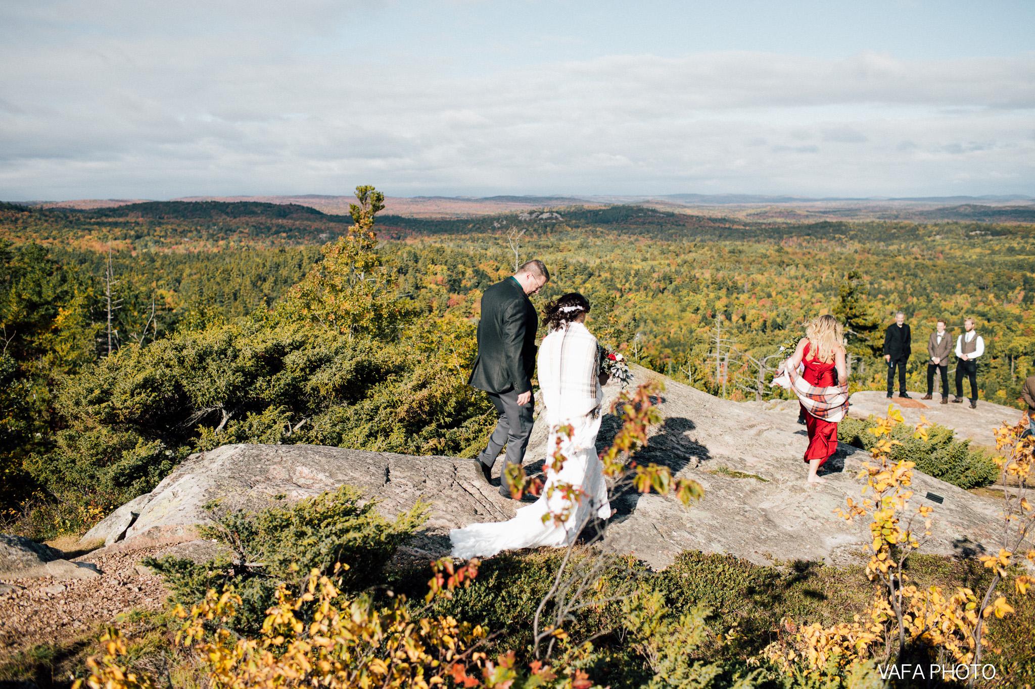 Hogback-Mountain-Wedding-Chelsea-Josh-Vafa-Photo-178.jpg